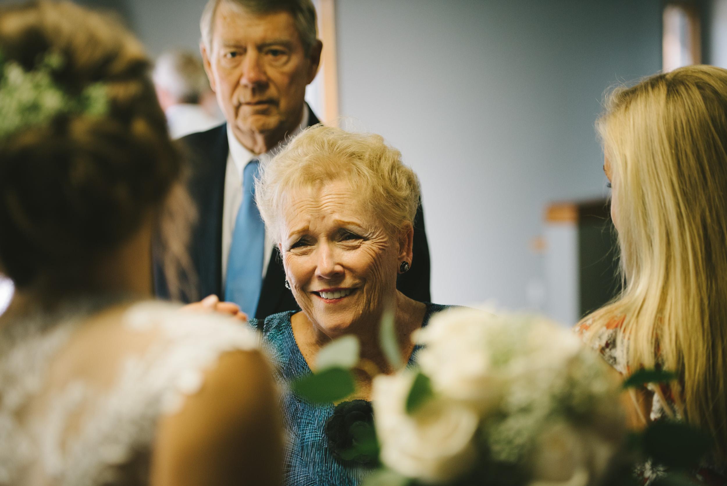 wedding-maggie-lachlan-538.jpg