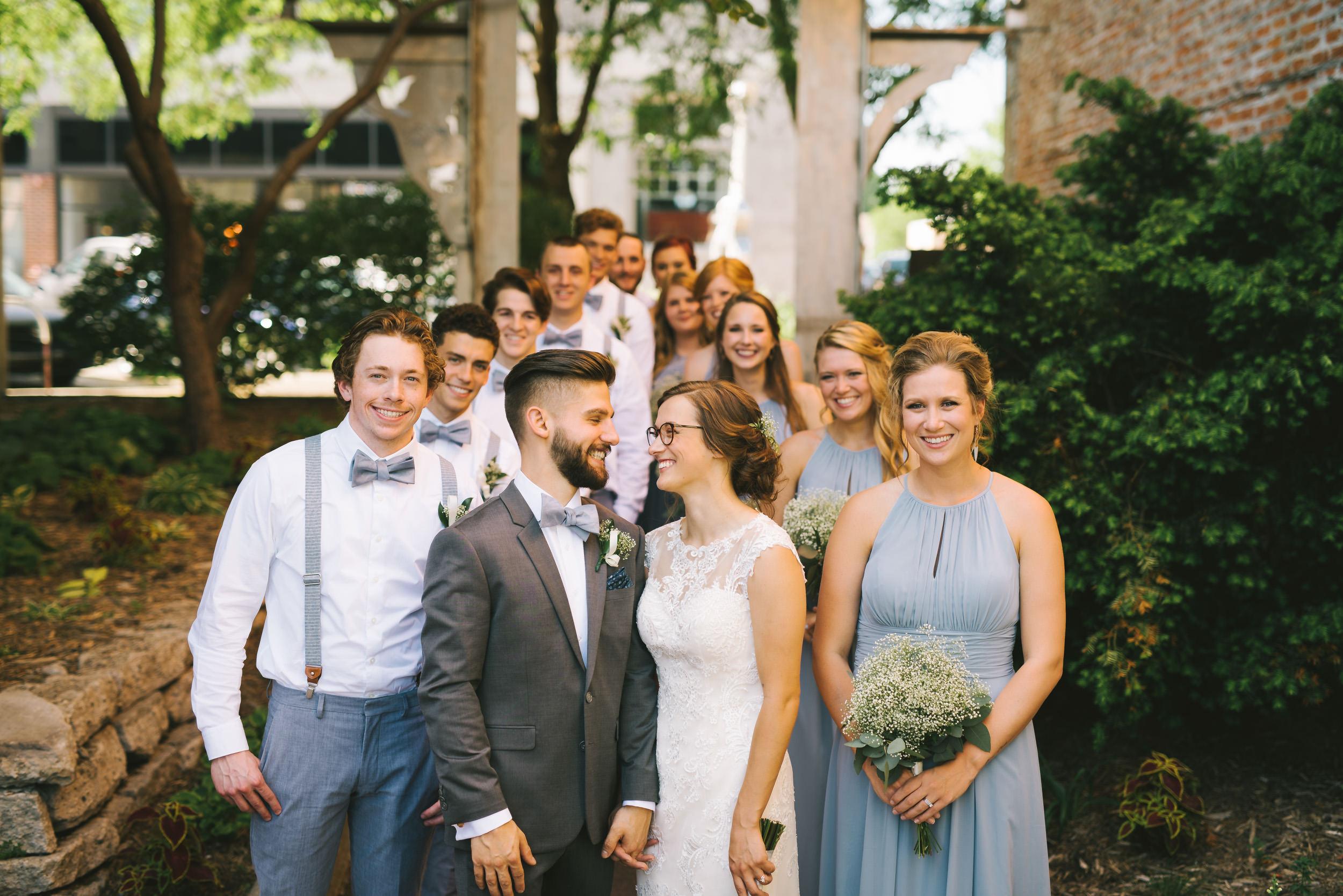 wedding-maggie-lachlan-627.jpg