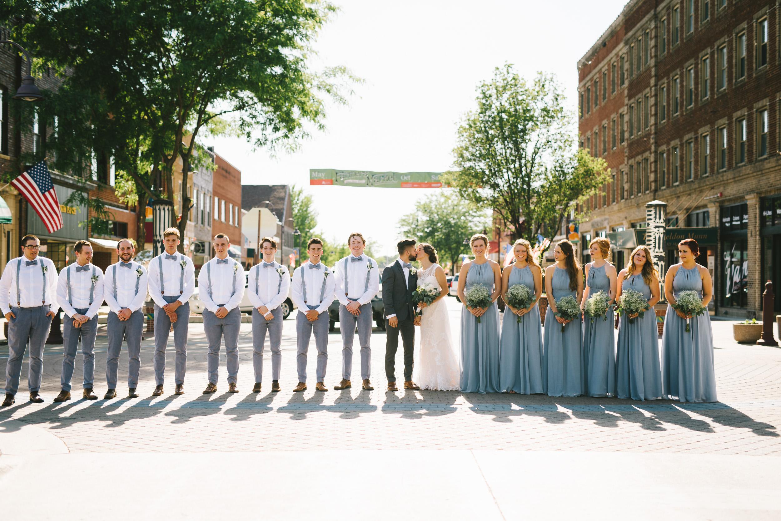 wedding-maggie-lachlan-639.jpg