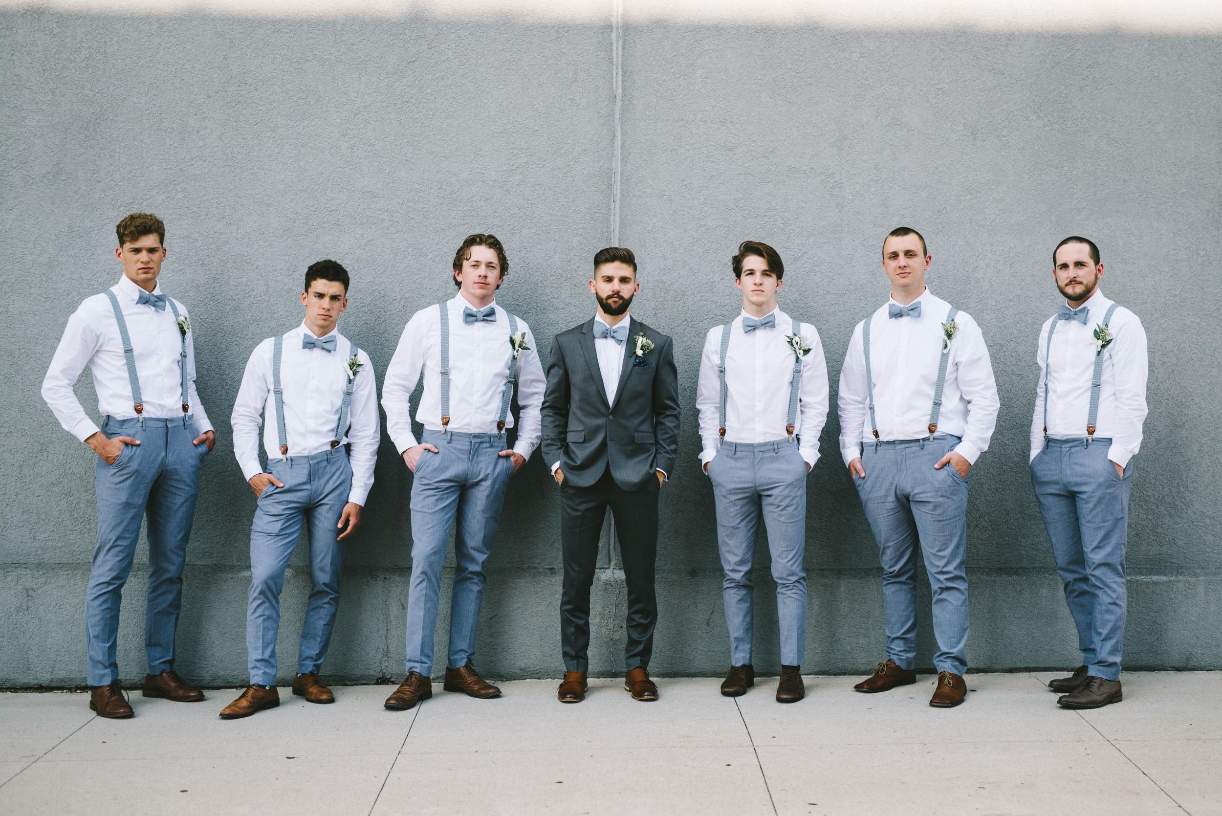 wedding-maggie-lachlan-677.jpg