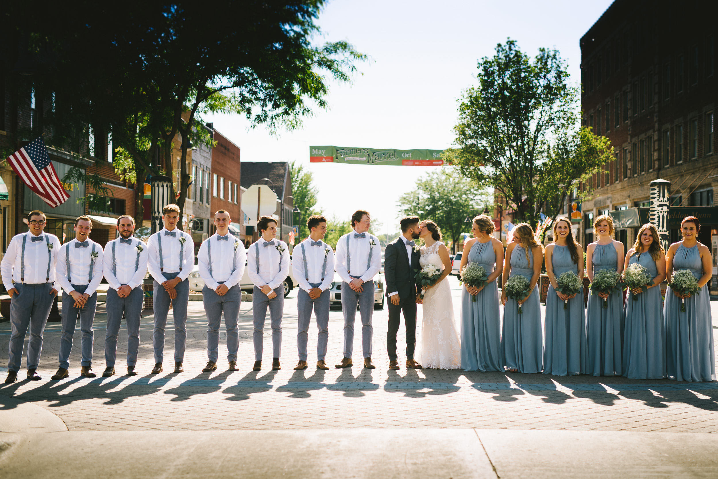 wedding-maggie-lachlan-651.jpg