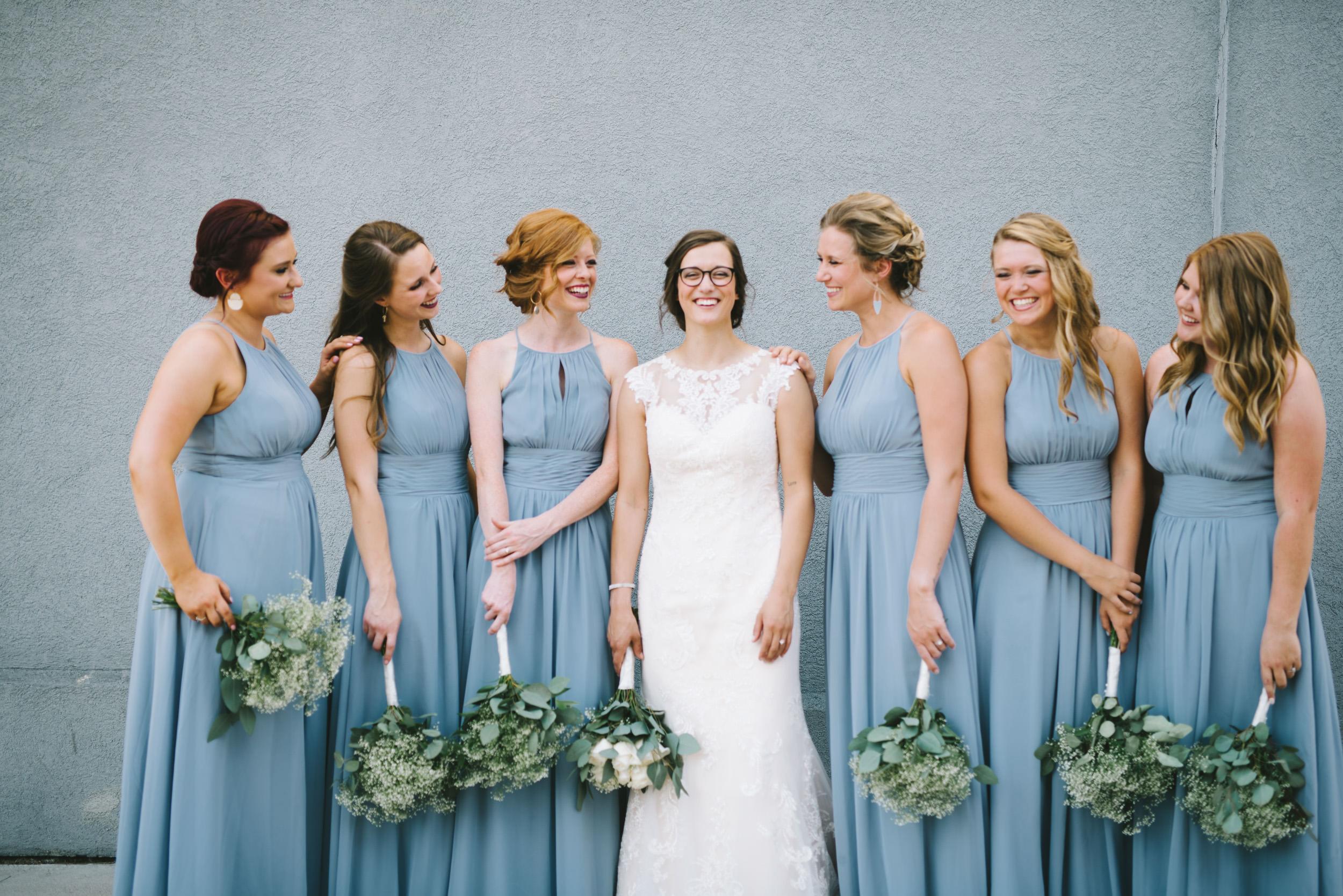 wedding-maggie-lachlan-758.jpg