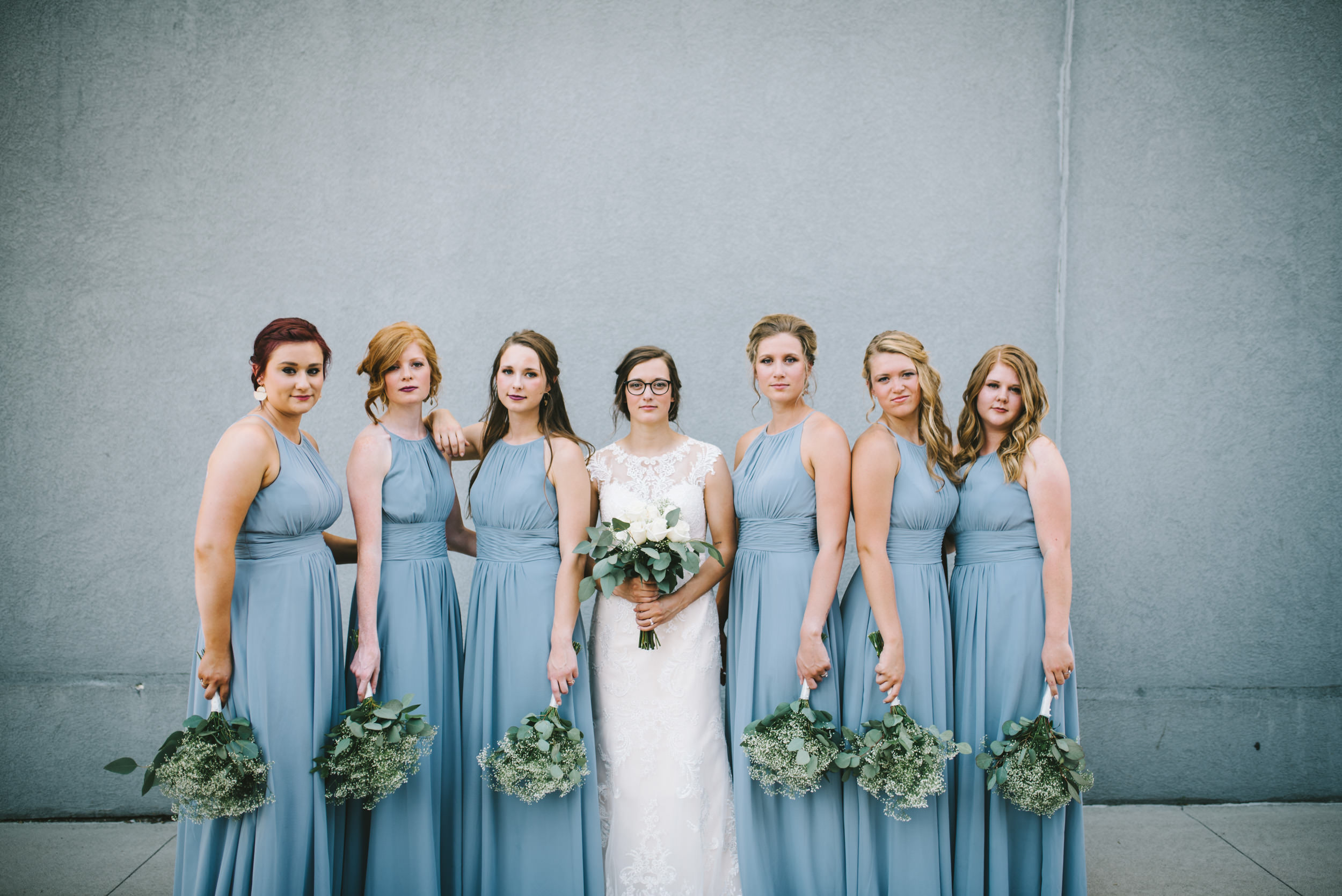 wedding-maggie-lachlan-819.jpg