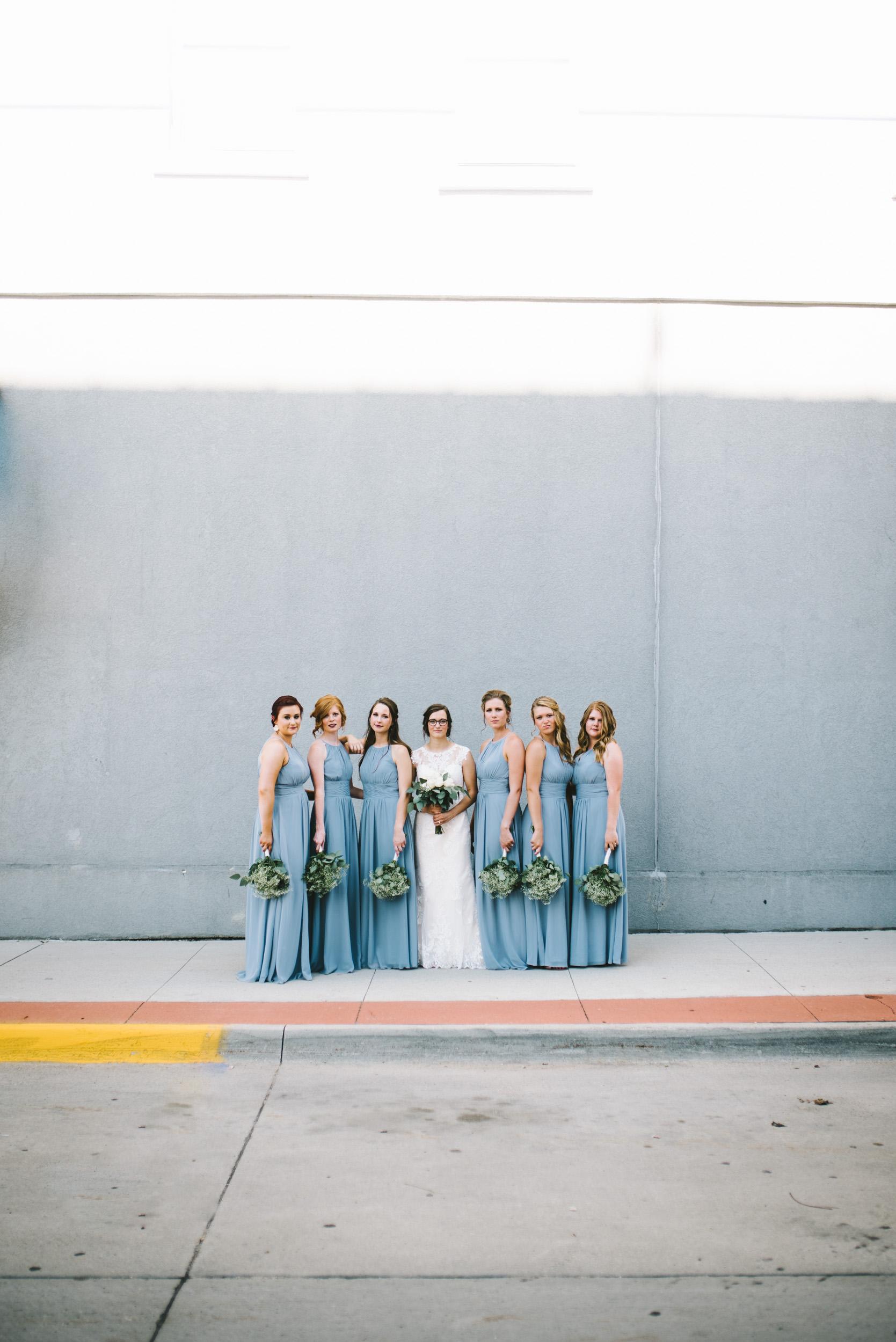 wedding-maggie-lachlan-826.jpg