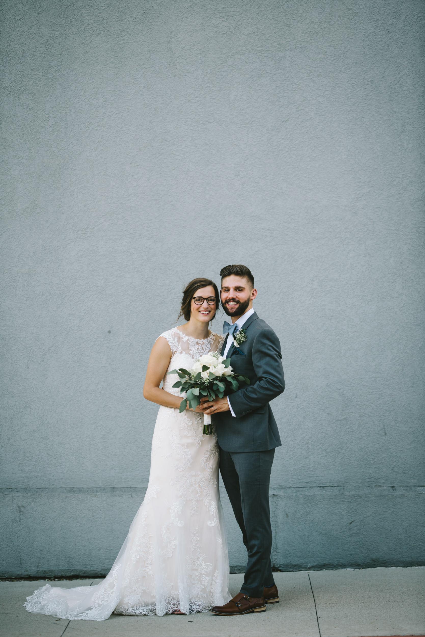 wedding-maggie-lachlan-871.jpg