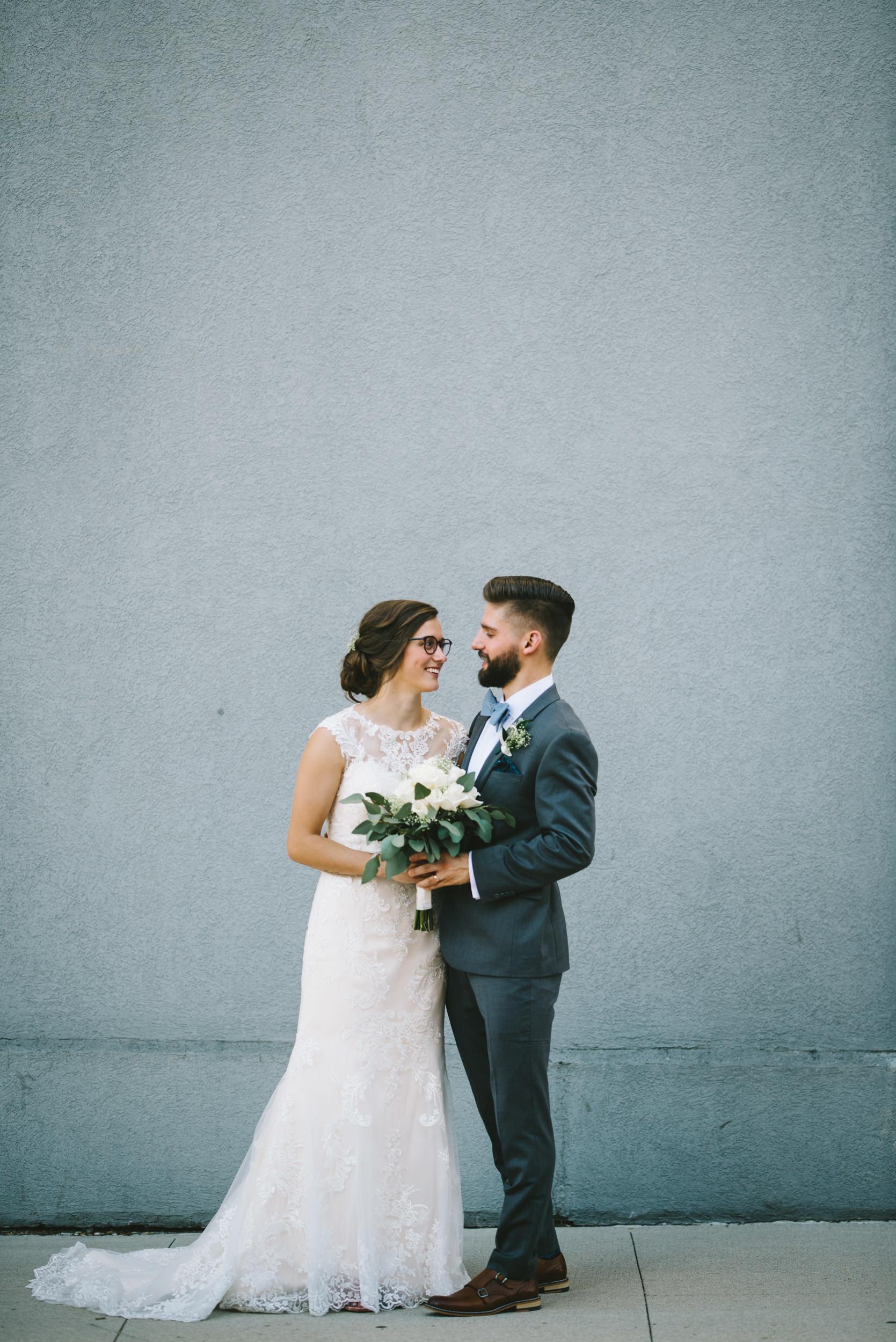 wedding-maggie-lachlan-876.jpg