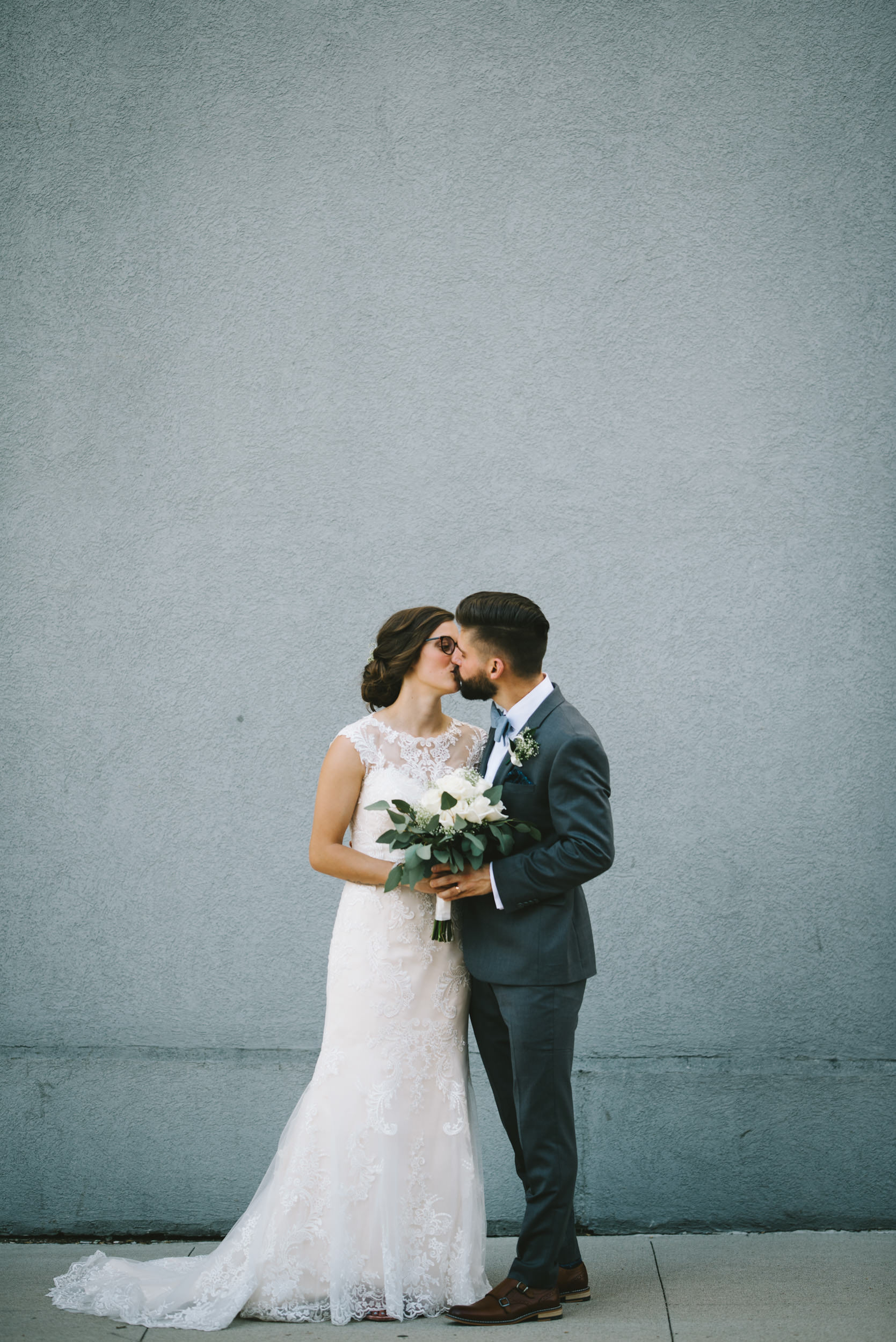 wedding-maggie-lachlan-880.jpg