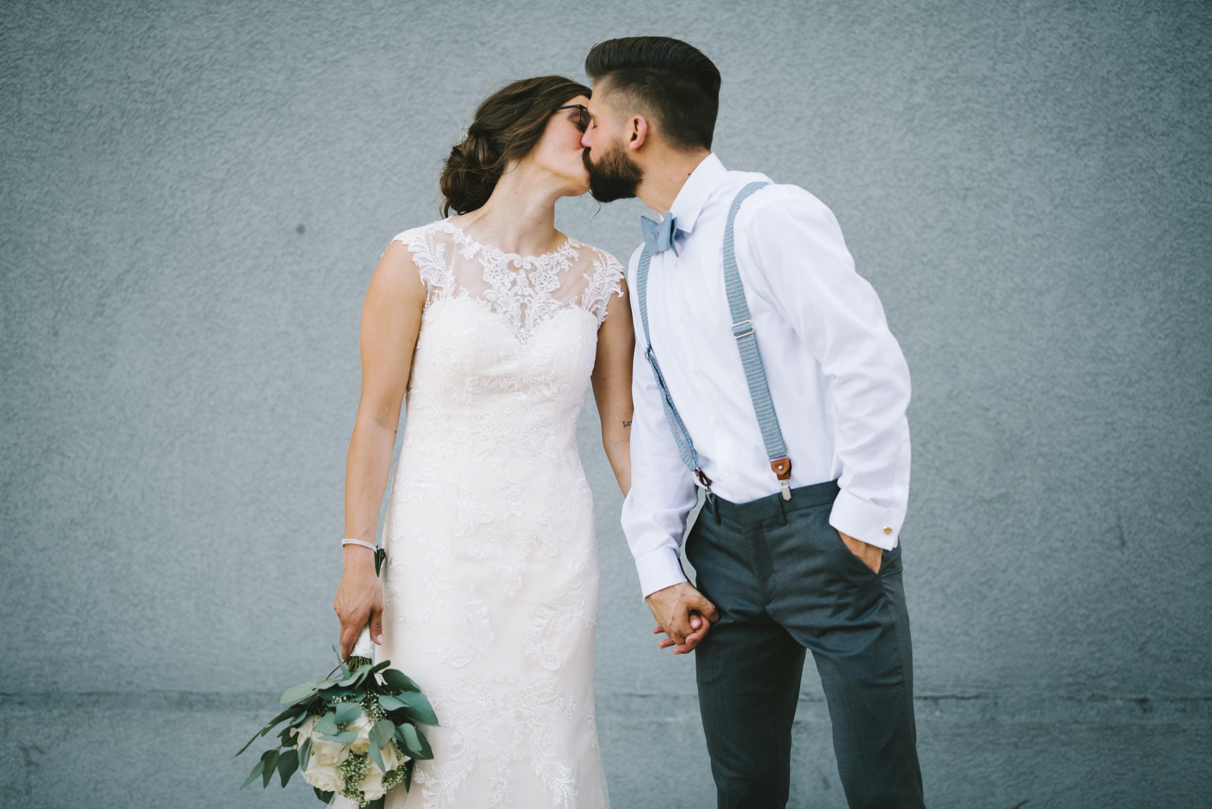wedding-maggie-lachlan-906.jpg