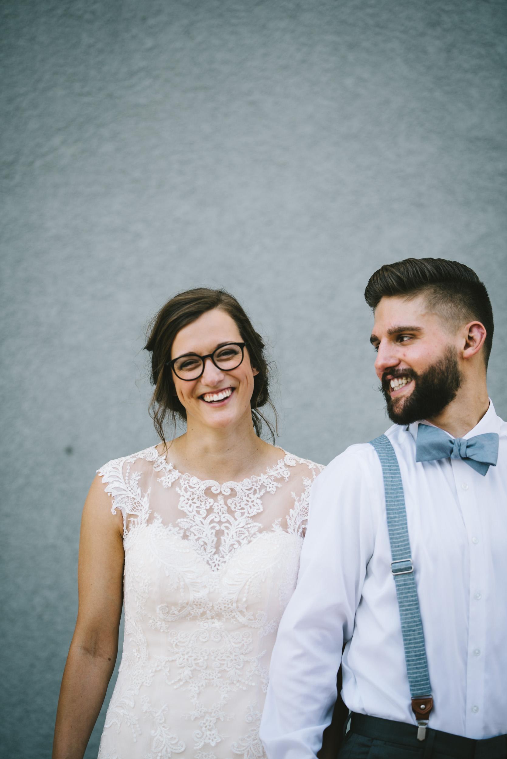 wedding-maggie-lachlan-917.jpg