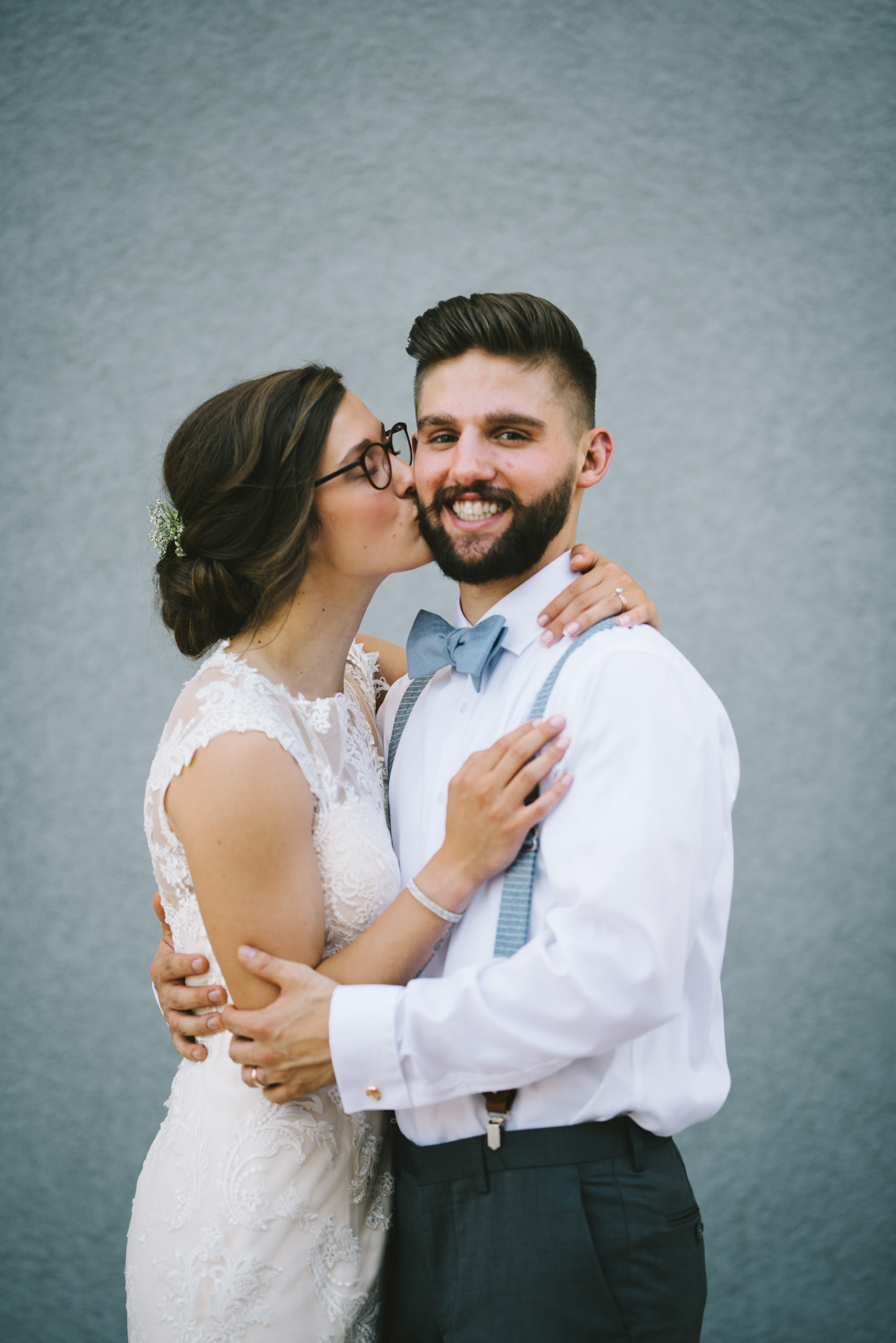 wedding-maggie-lachlan-939.jpg