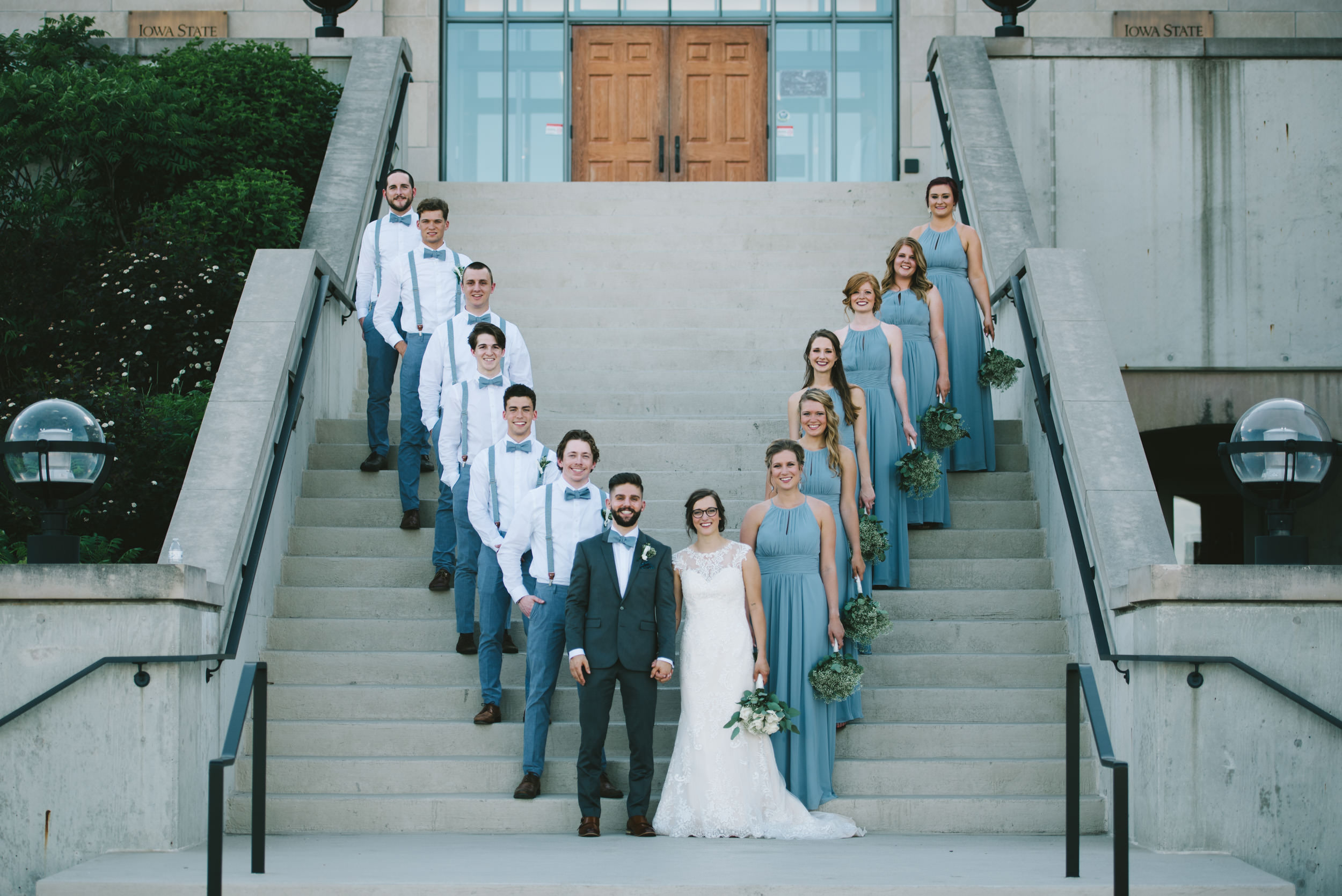 wedding-maggie-lachlan-993.jpg