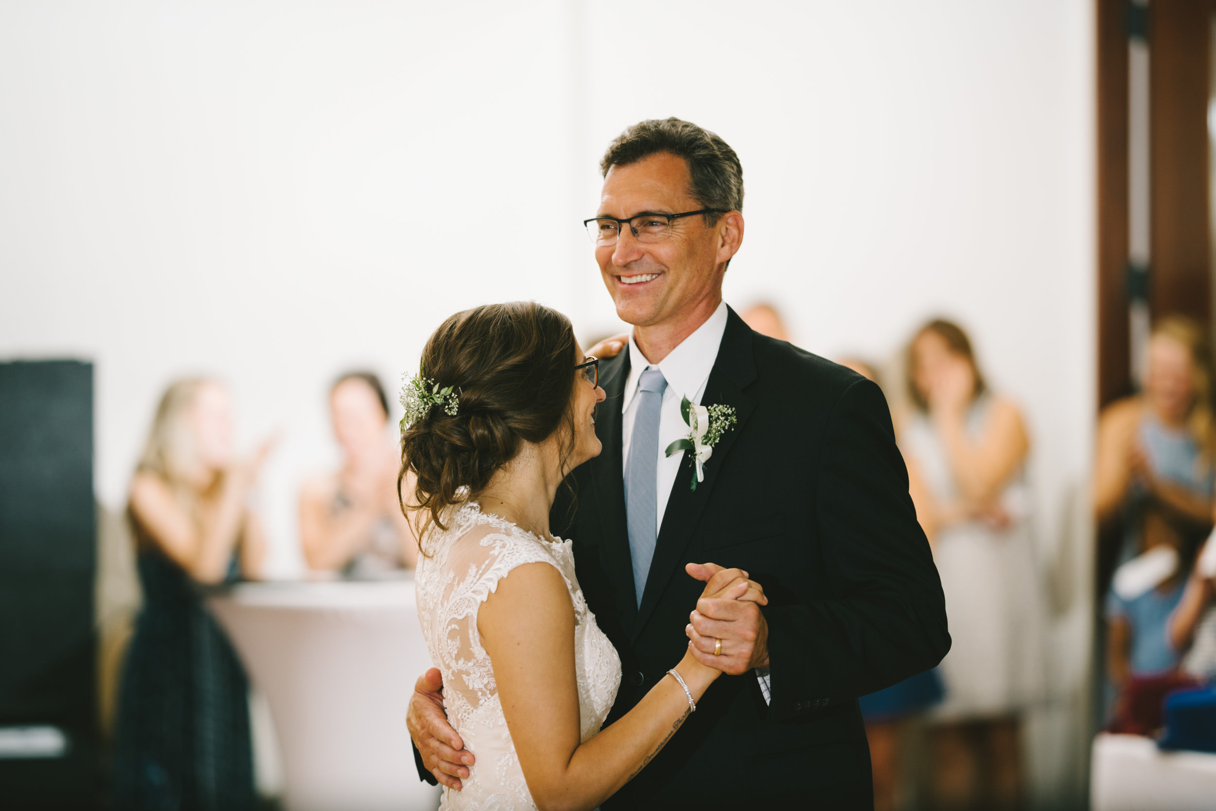 wedding-maggie-lachlan-1386.jpg