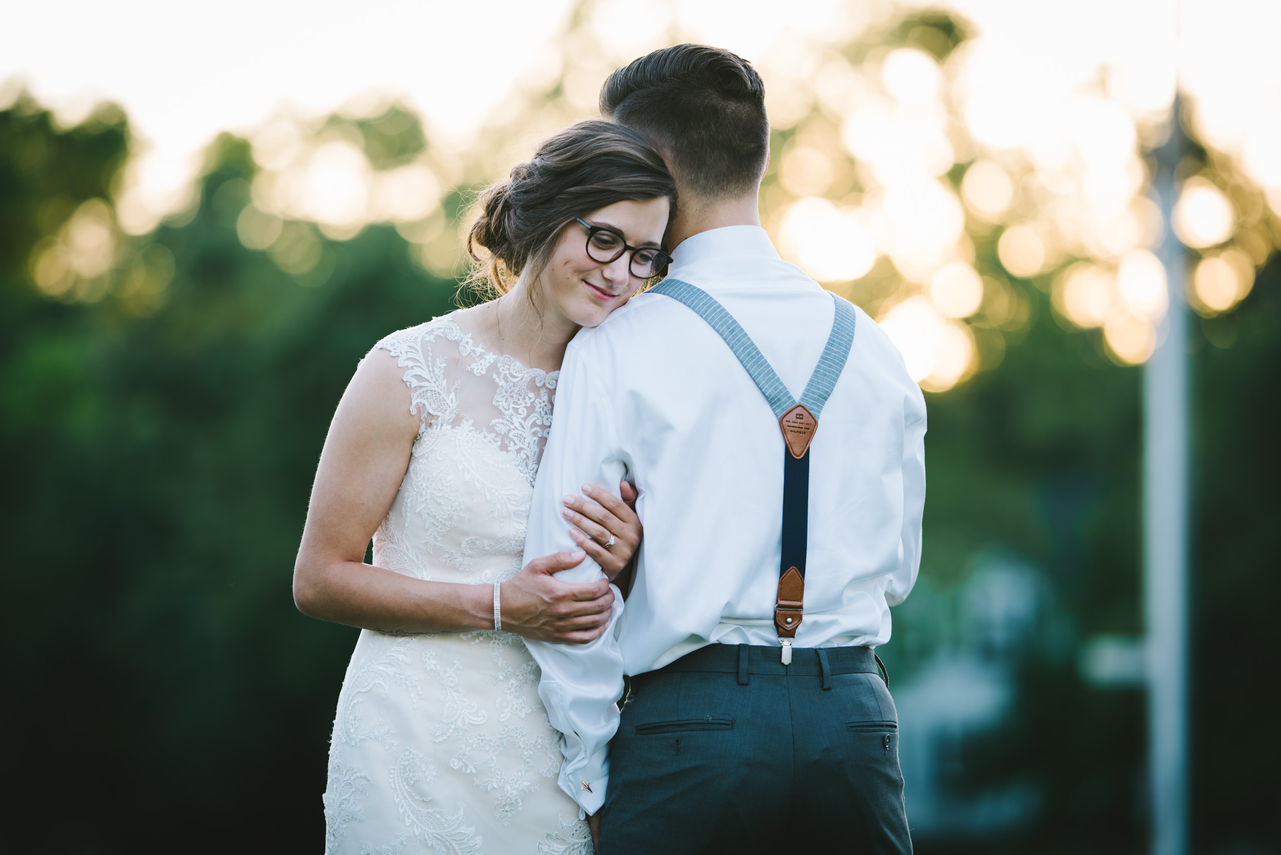wedding-maggie-lachlan-1574.jpg