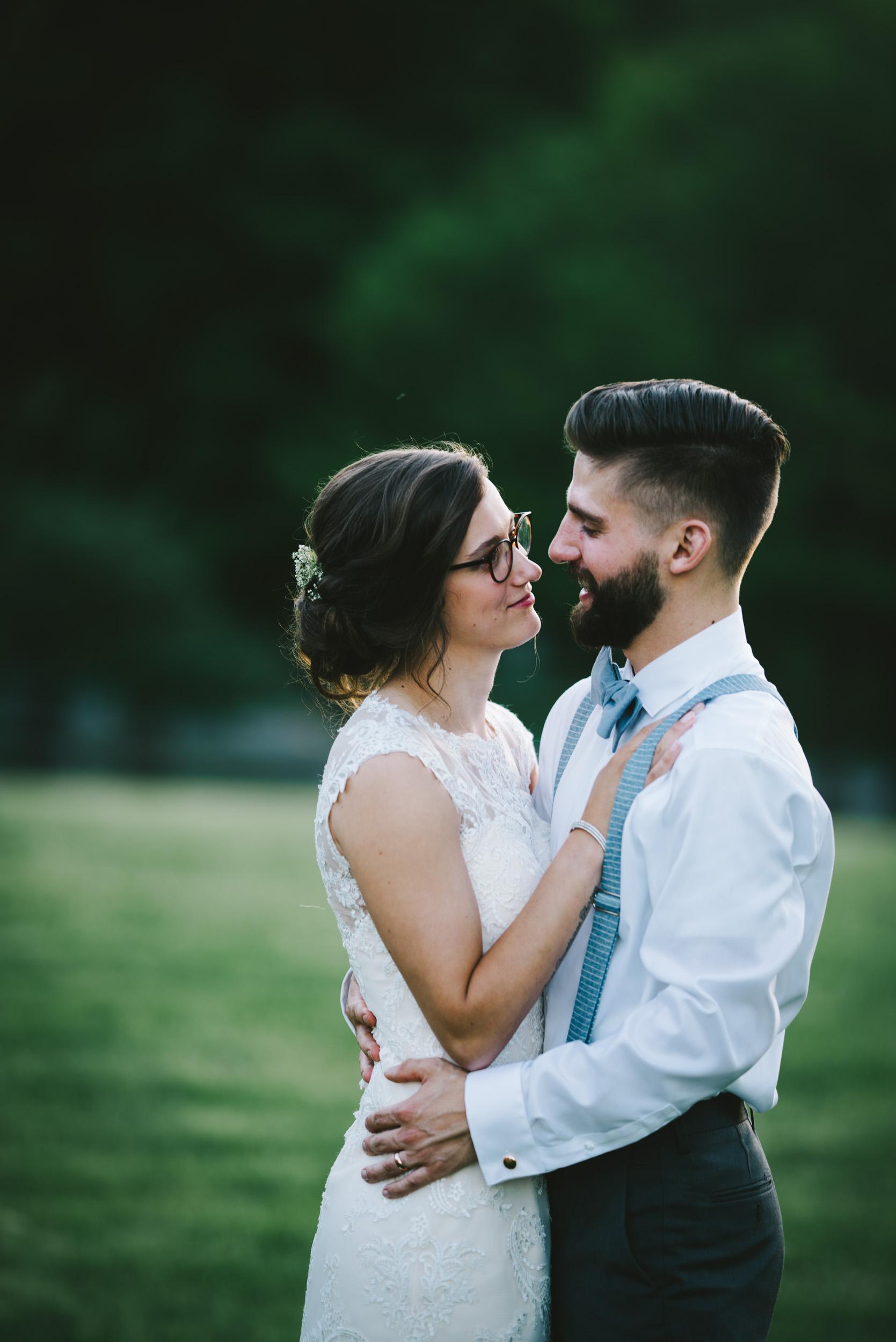 wedding-maggie-lachlan-1604.jpg
