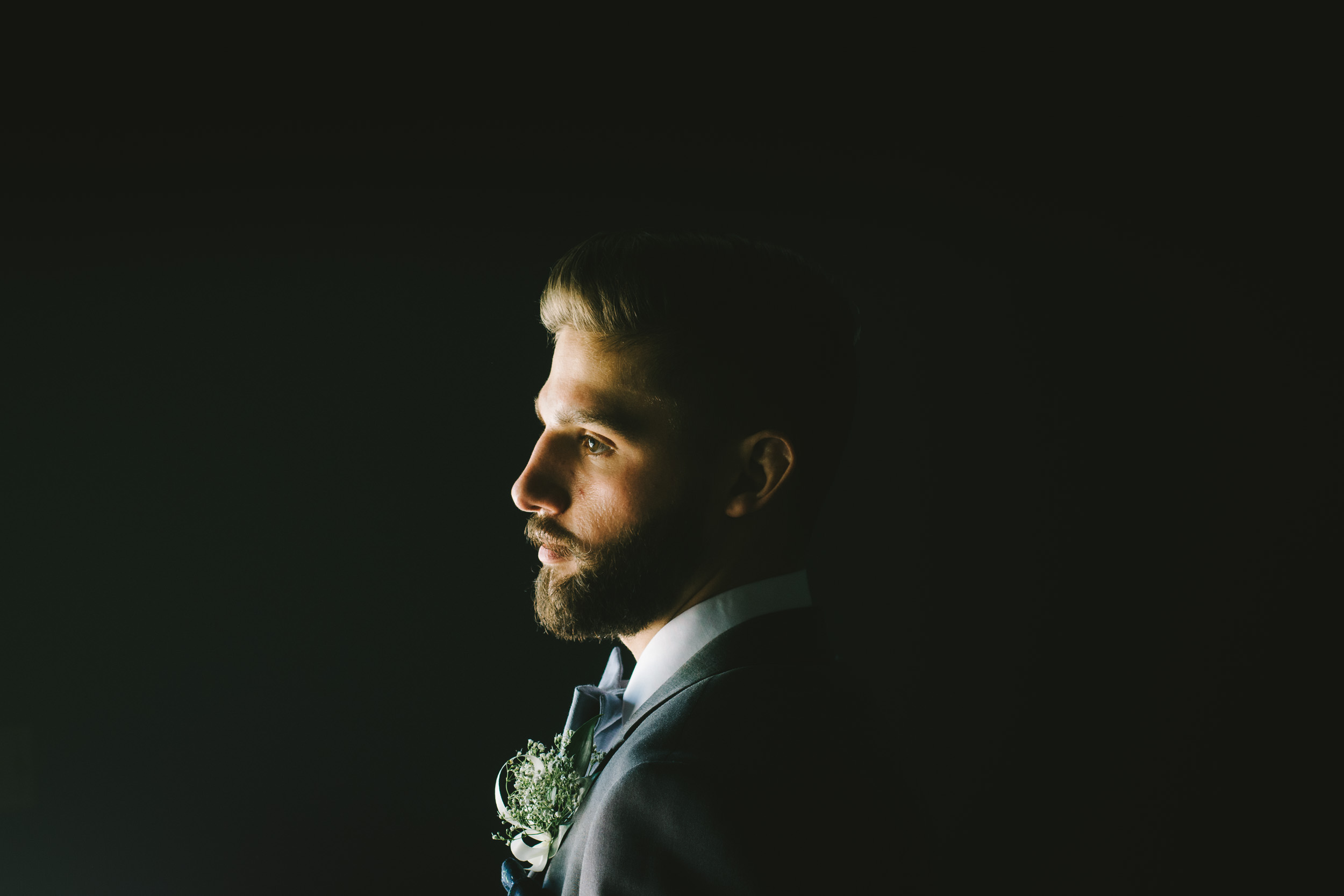 wedding-maggie-lachlan-2030.jpg