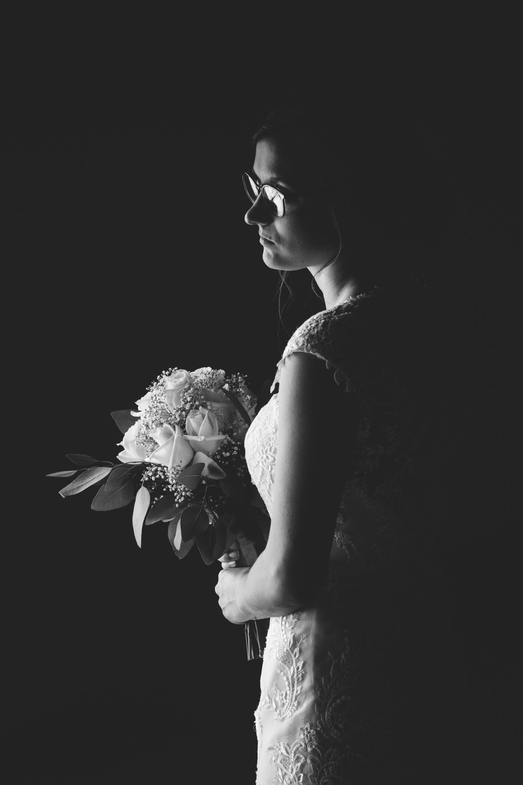 wedding-maggie-lachlan-2055.jpg
