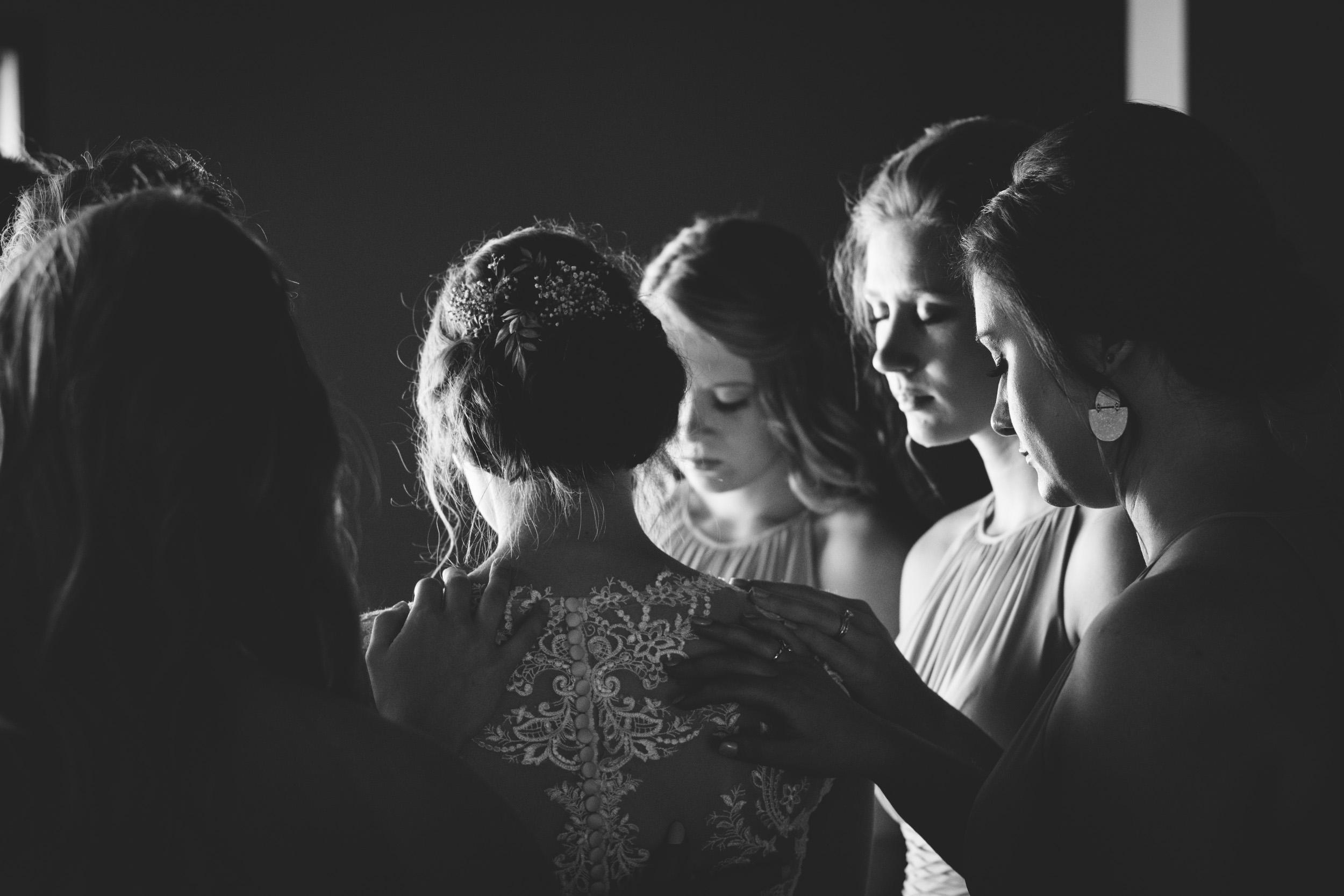 wedding-maggie-lachlan-2054.jpg
