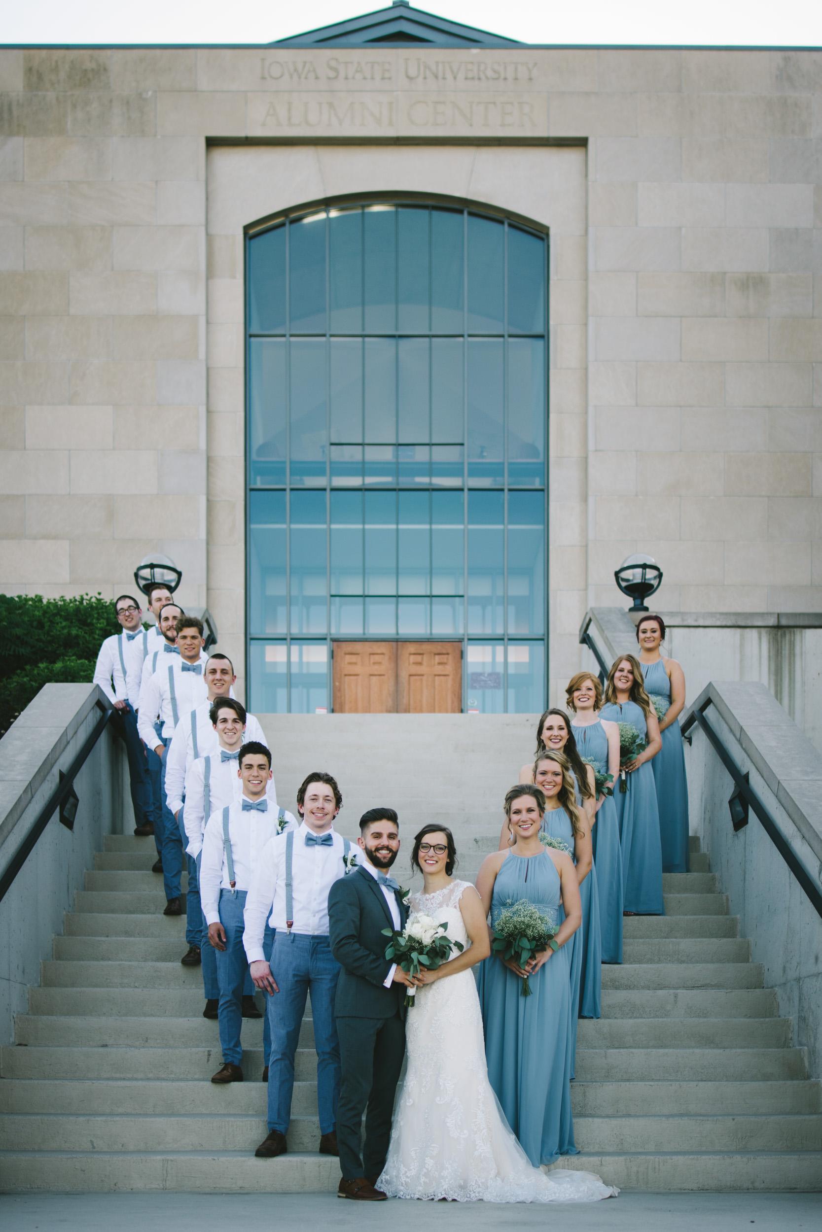 wedding-maggie-lachlan-2276.jpg