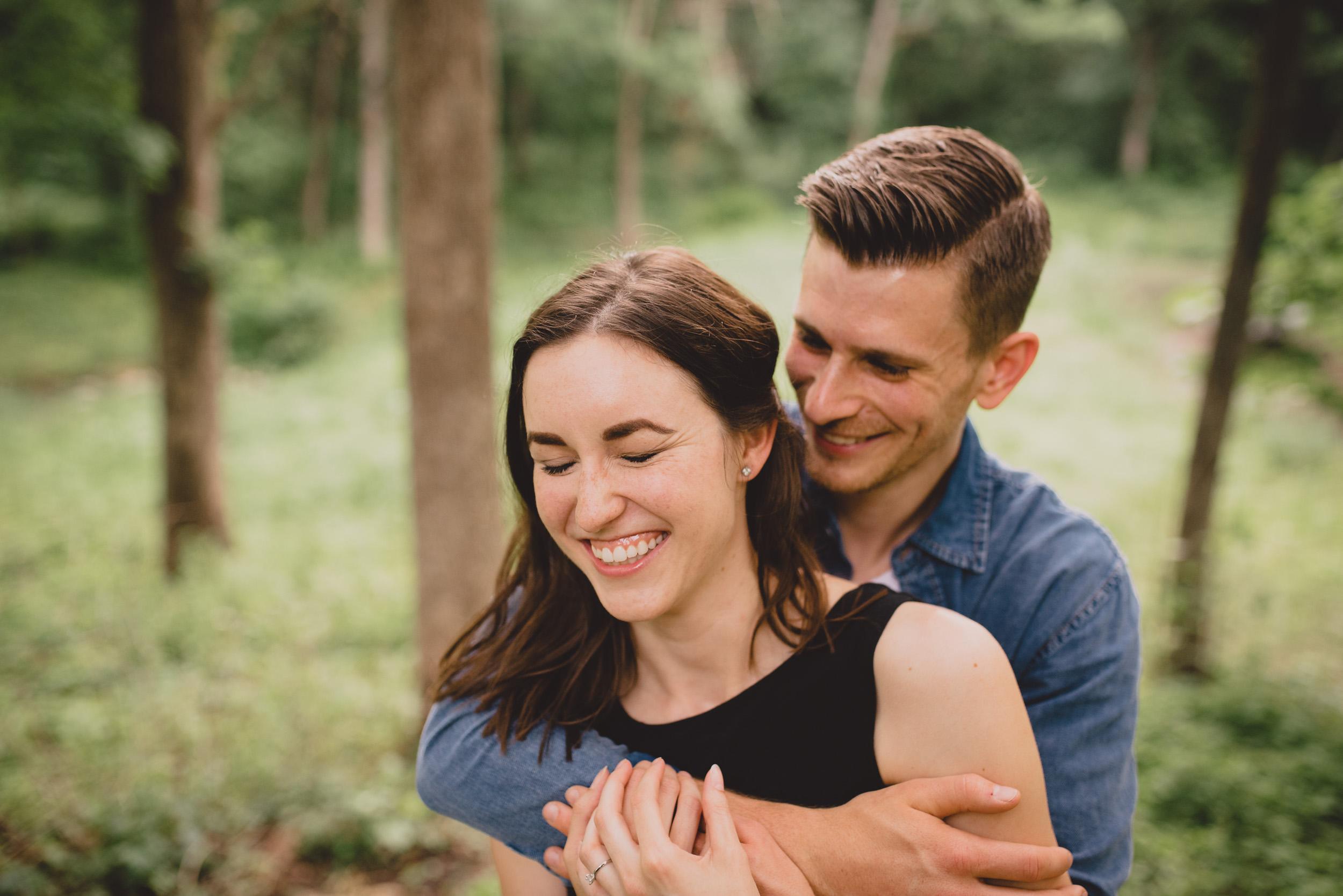 engagement-kellie-adam-2176.jpg