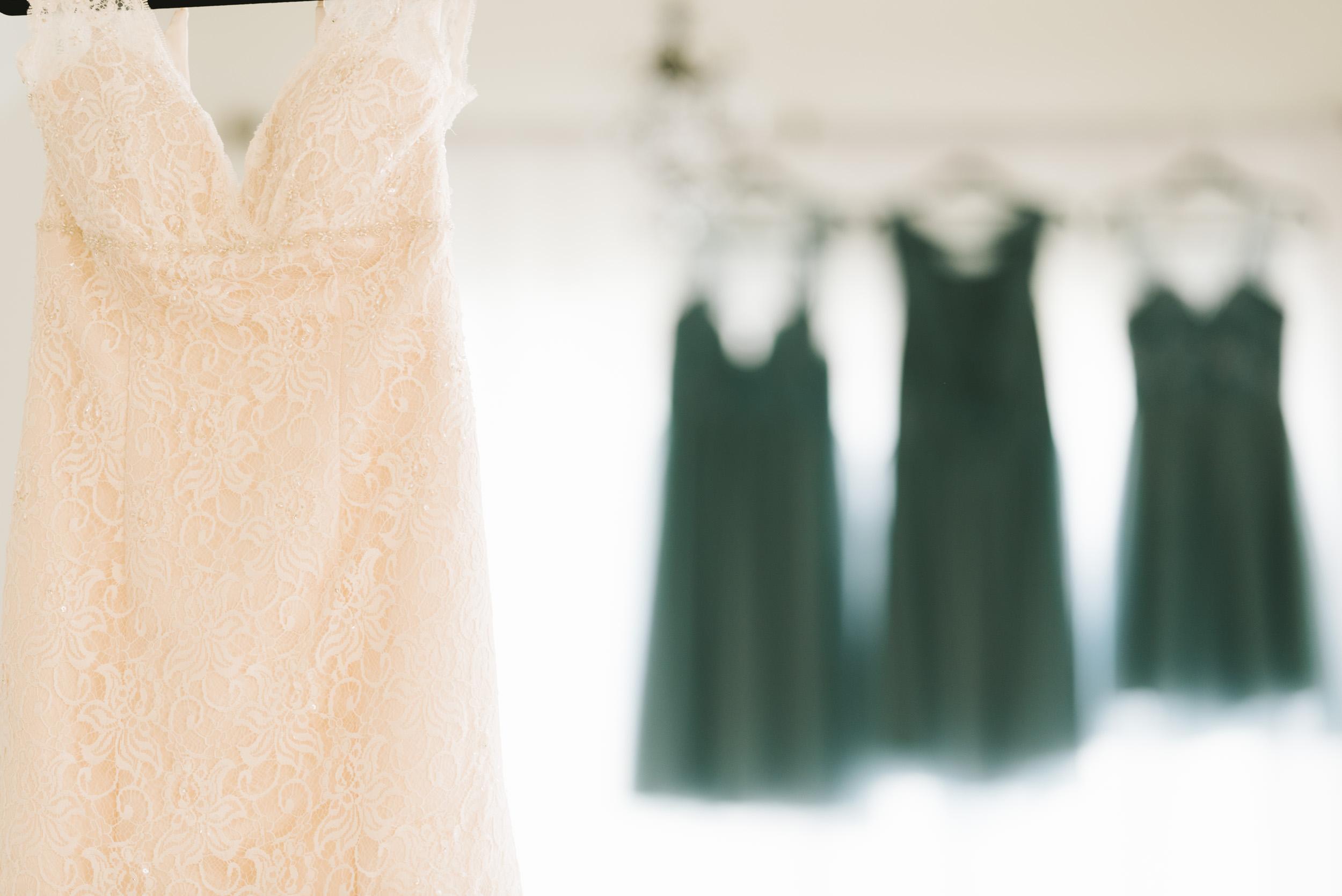 wedding-andrea-justin-3200.jpg