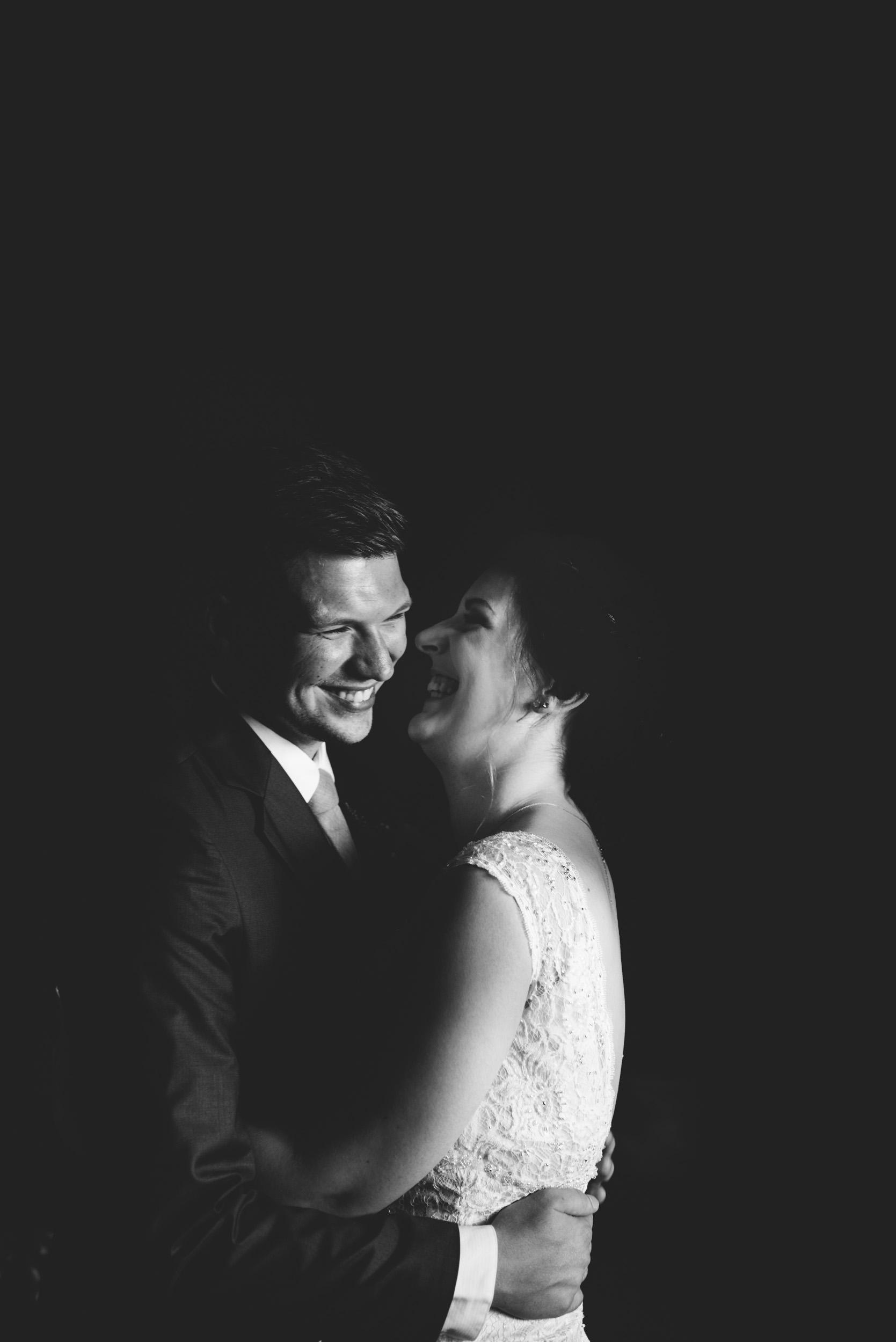 wedding-andrea-justin-4113.jpg