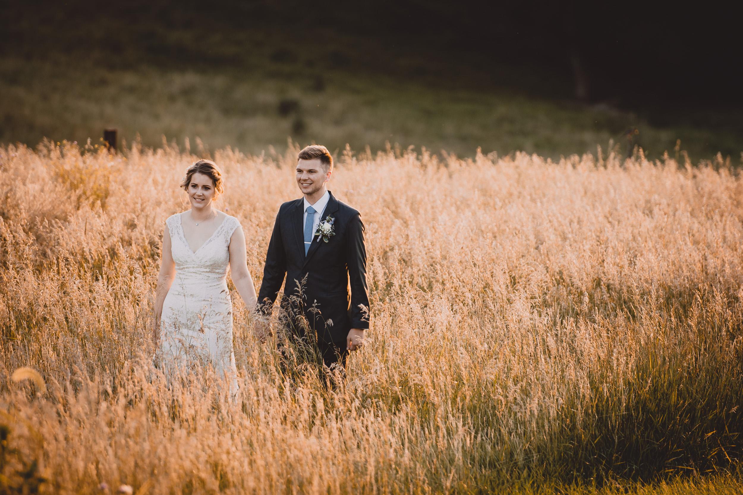 wedding-andrea-justin-822.jpg