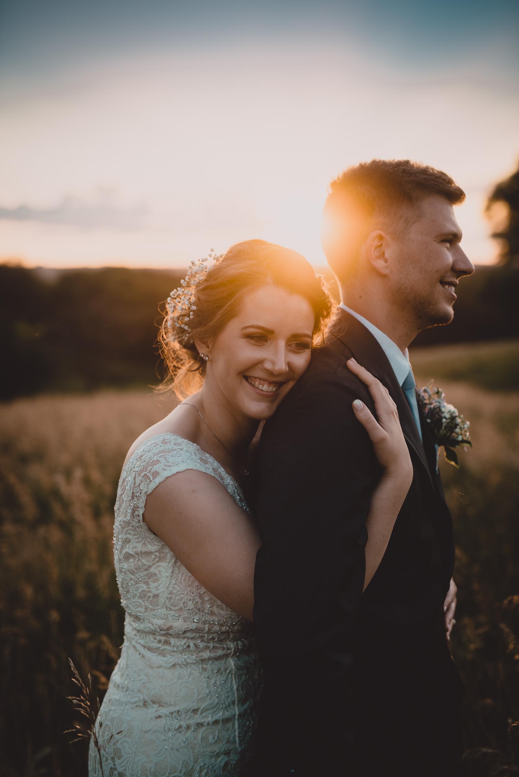 wedding-andrea-justin-5514.jpg