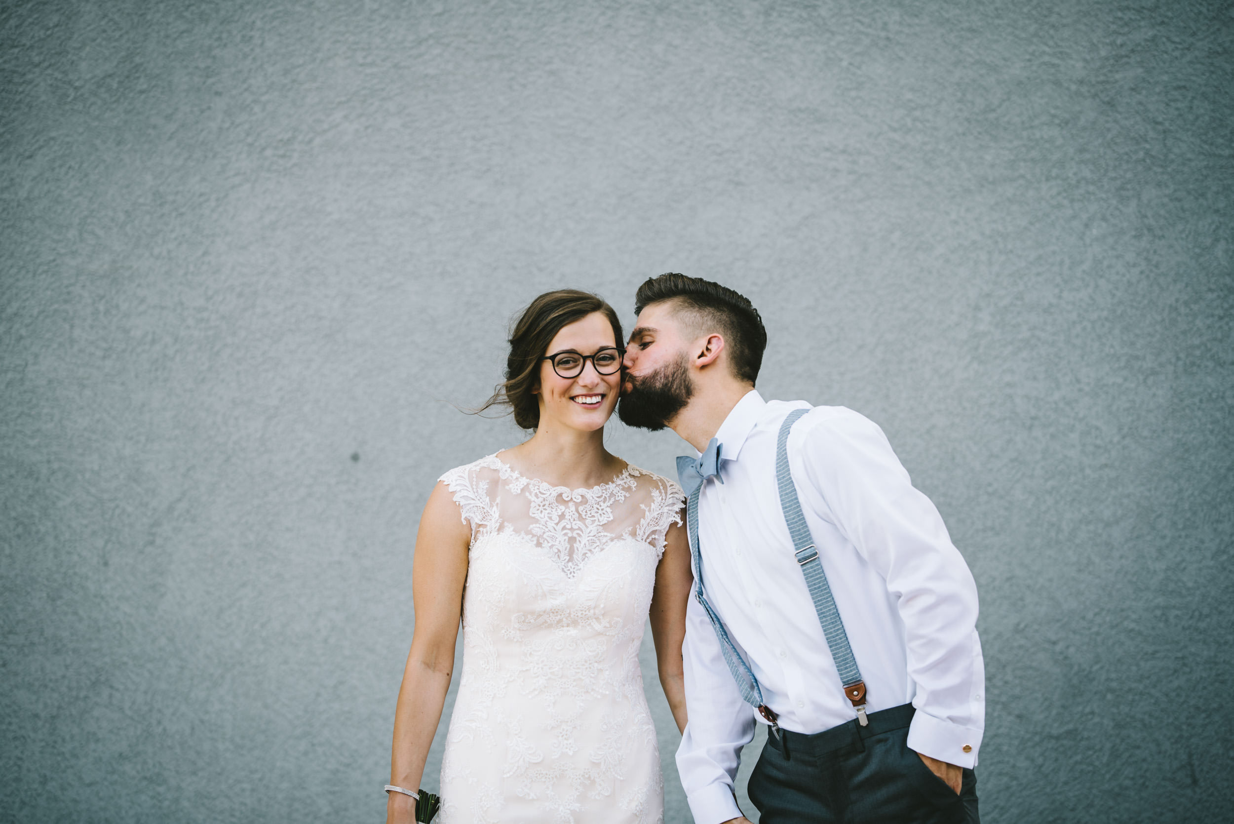 wedding-maggie-lachlan-902.jpg