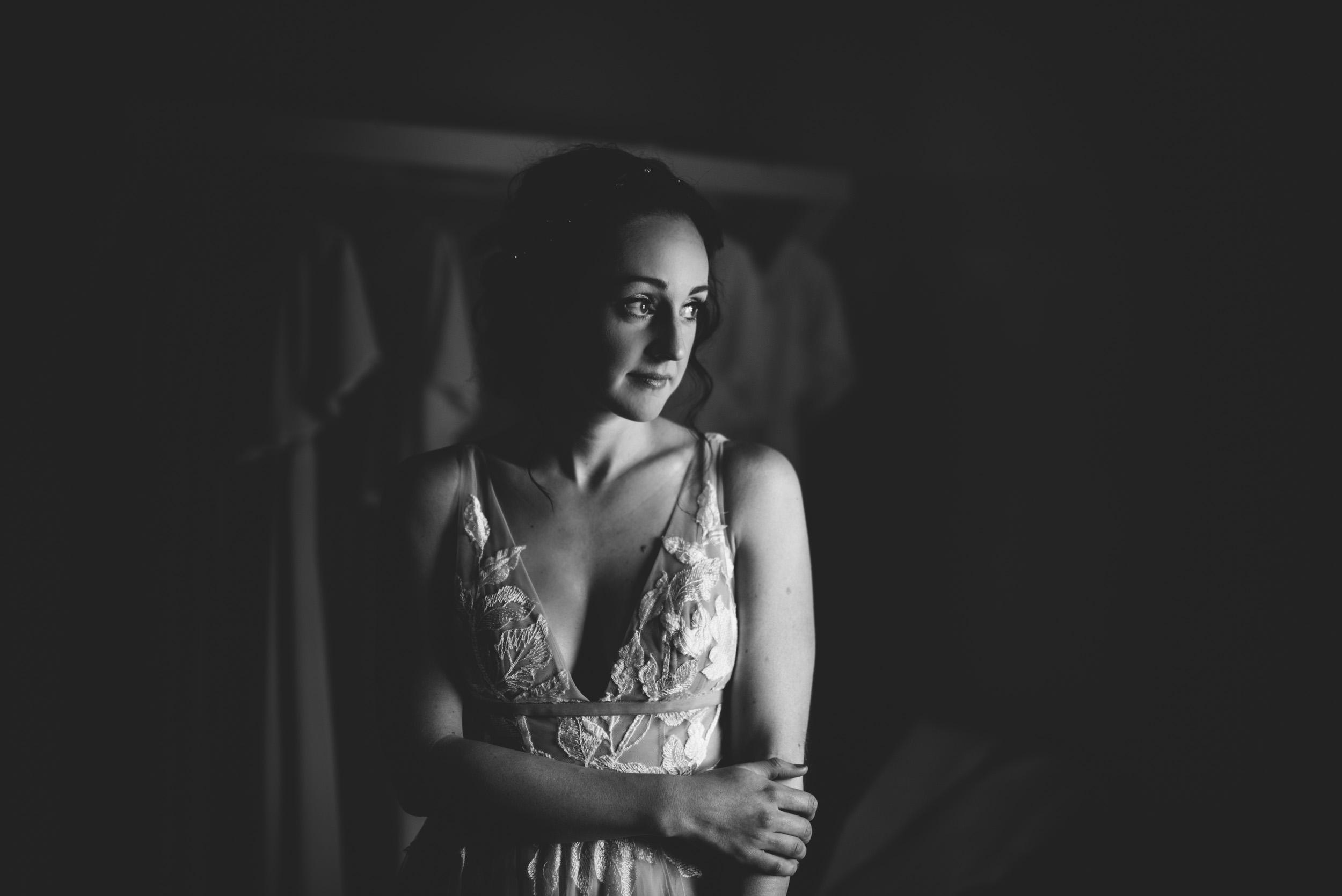 wedding-meaghan-matt-252.jpg