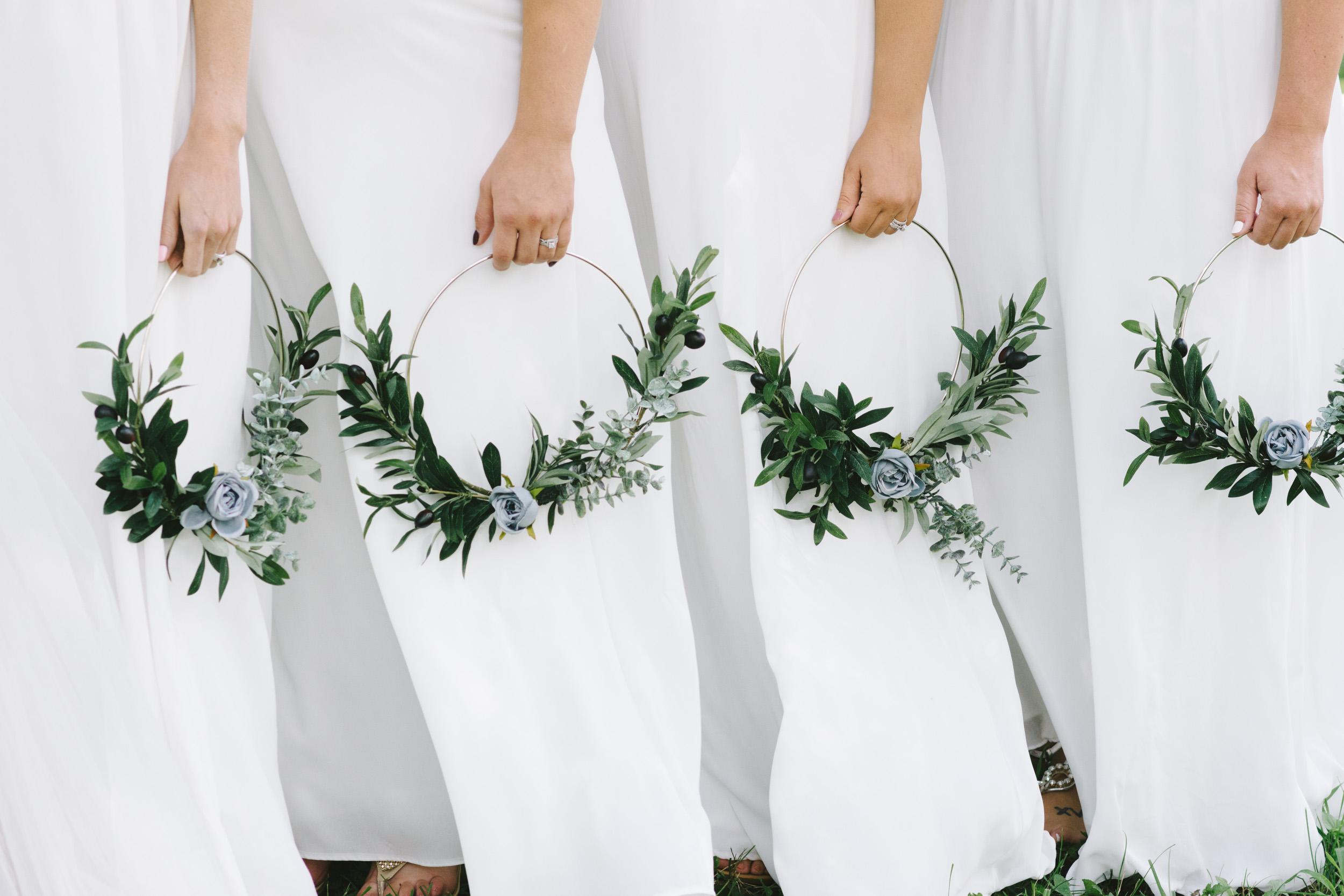 wedding-meaghan-matt-699.jpg