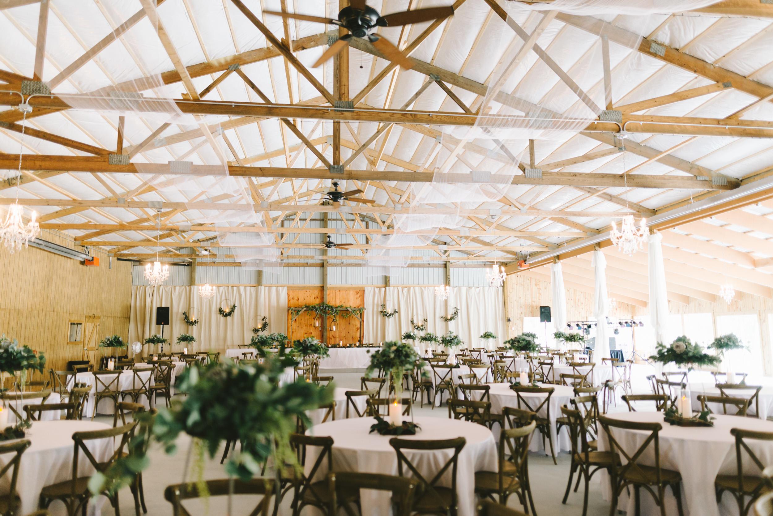 wedding-meaghan-matt-3006.jpg