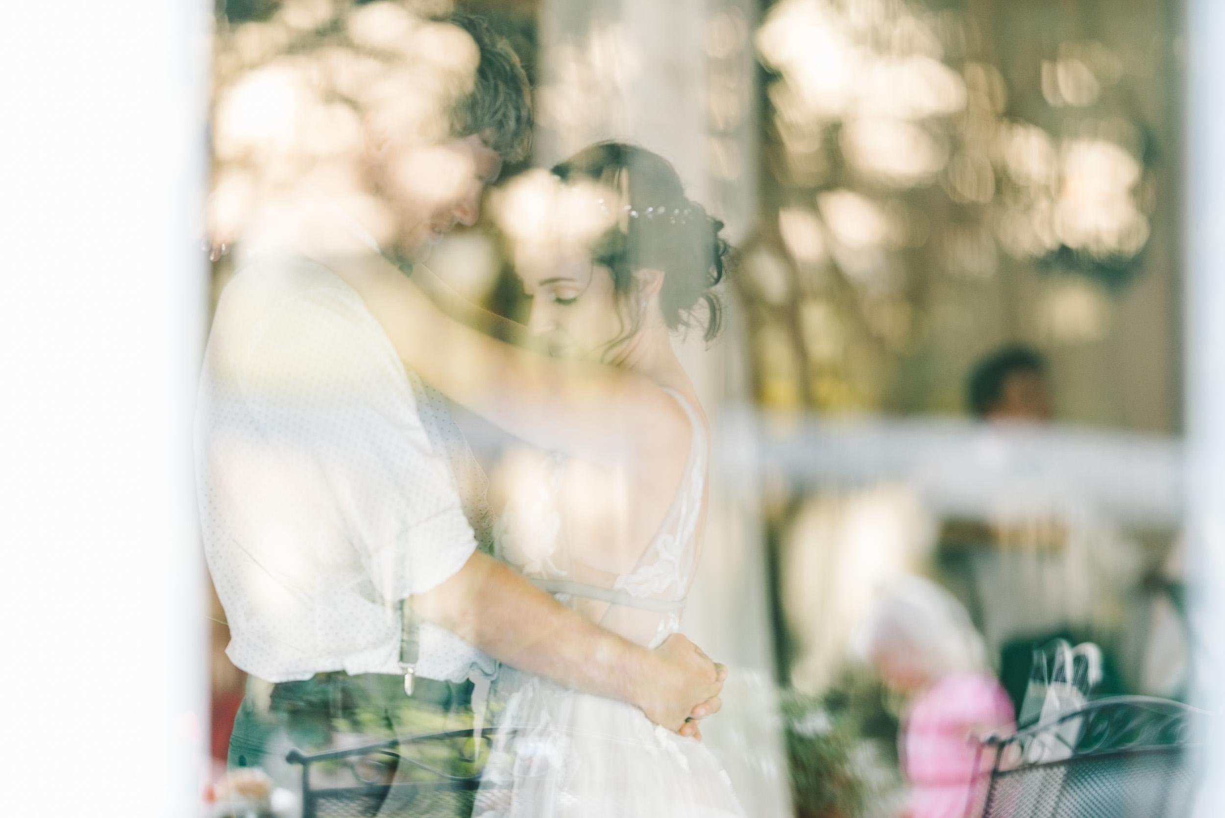 wedding-meaghan-matt-3668.jpg