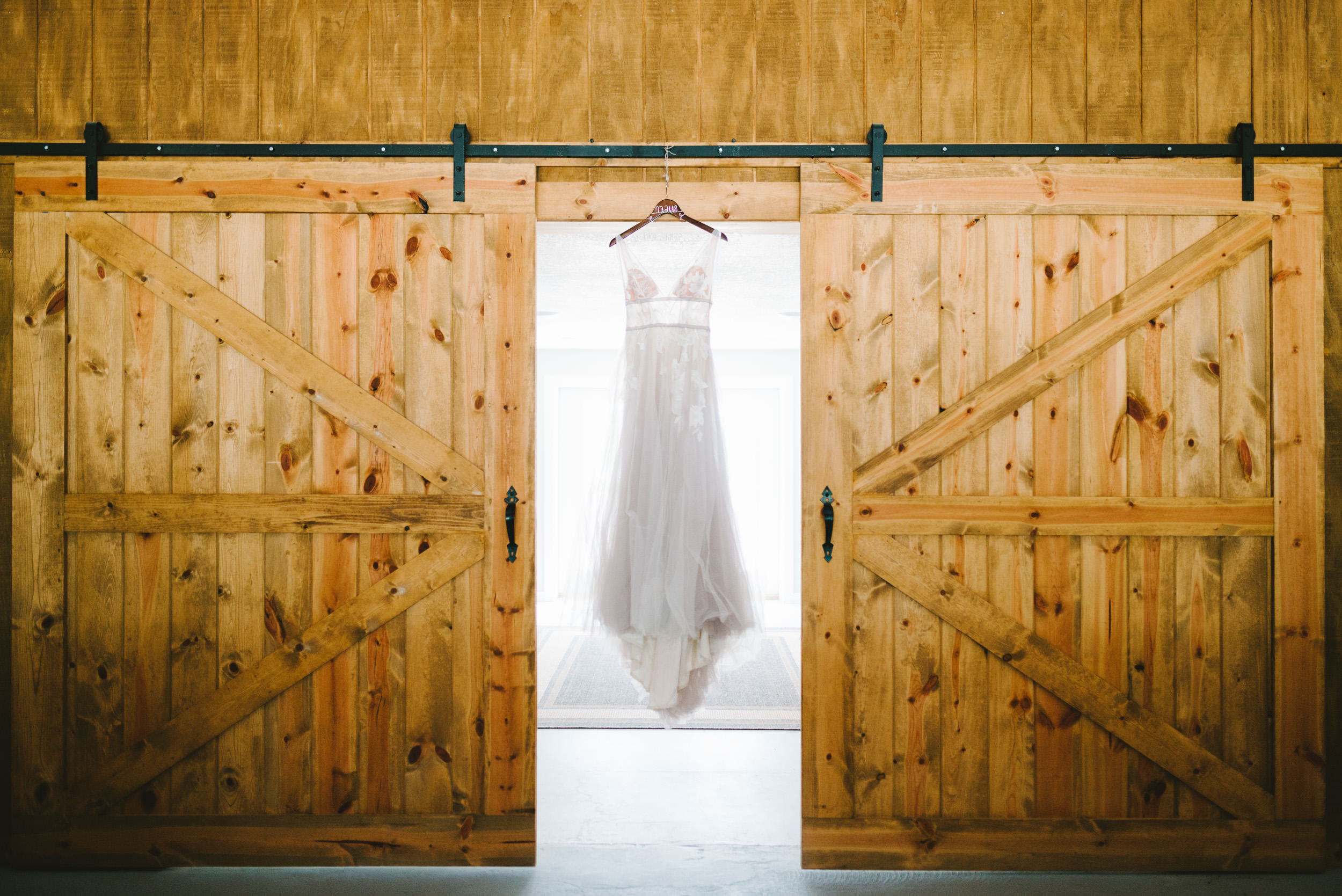 wedding-meaghan-matt-3095.jpg