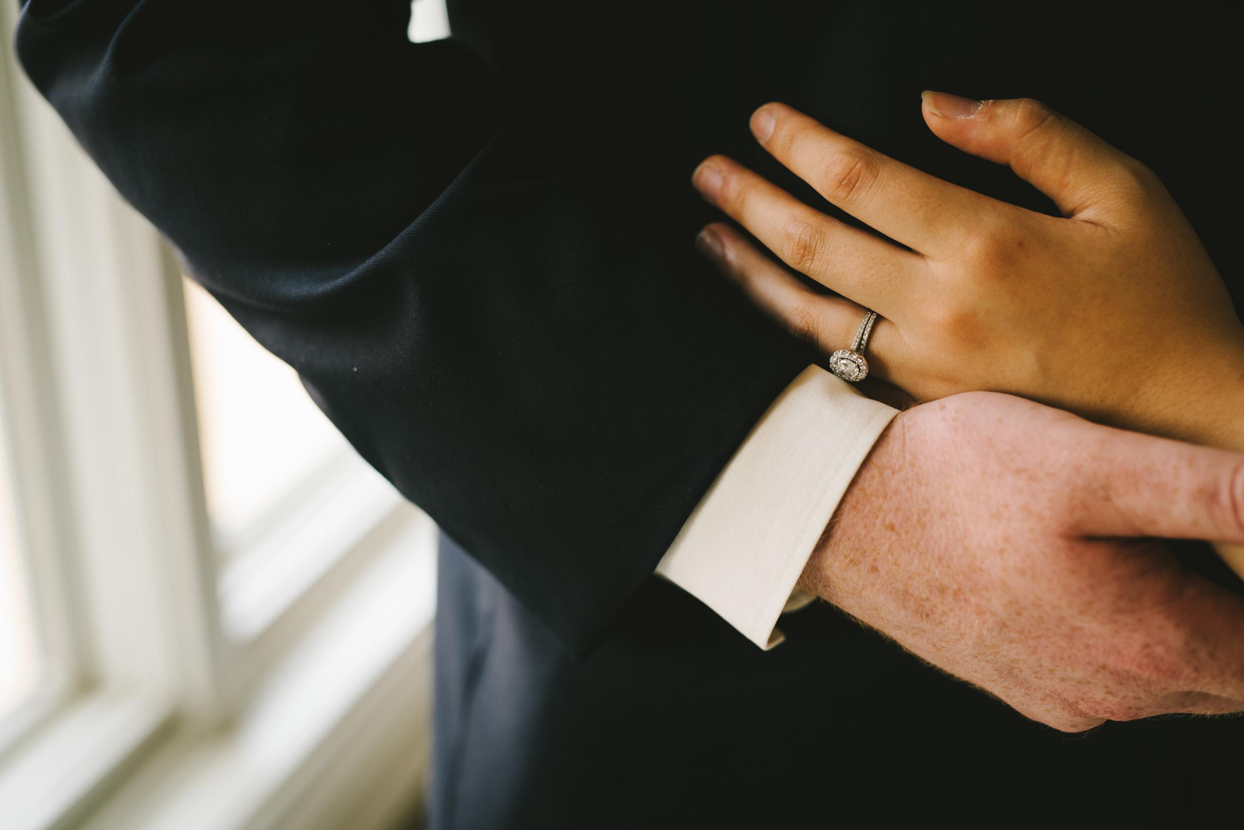 wedding-mikaela-frasier-3644.jpg