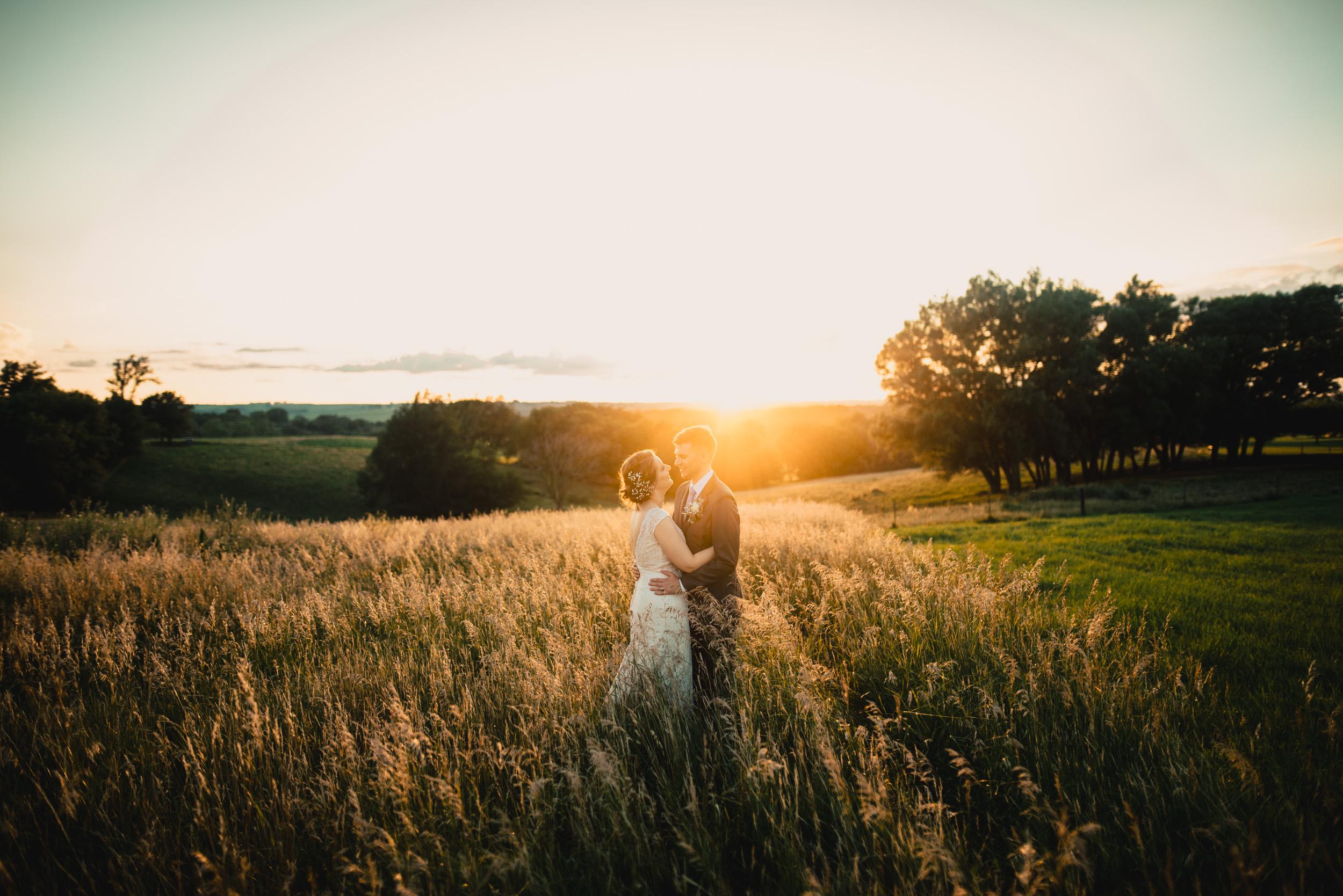 wedding-andrea-justin-5377.jpg