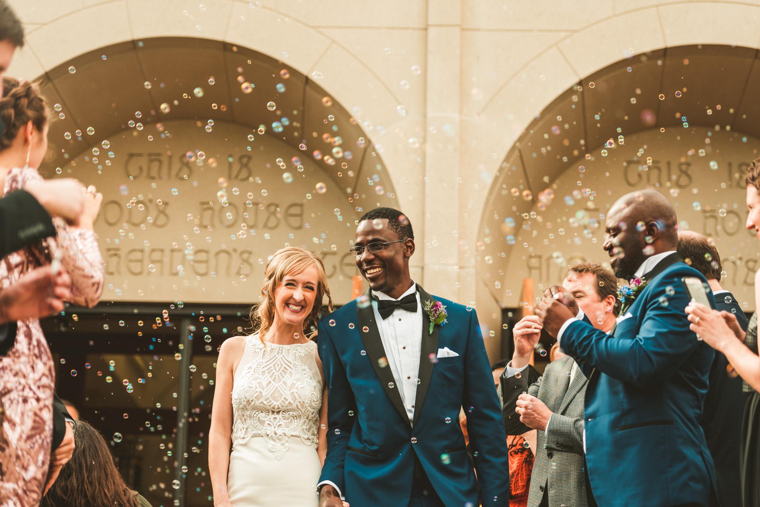 Wedding_Anne-Gaetan-1416.jpg