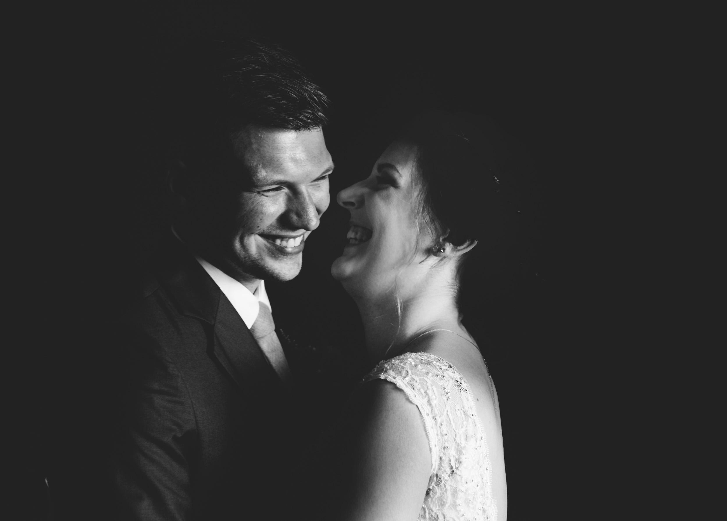 wedding-andrea-justin-4113-2.jpg