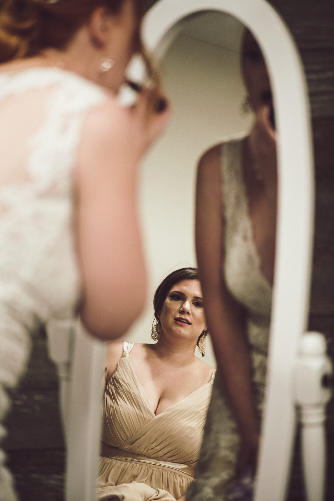 wedding-keely-caleb-73-name-your-photo.jpg