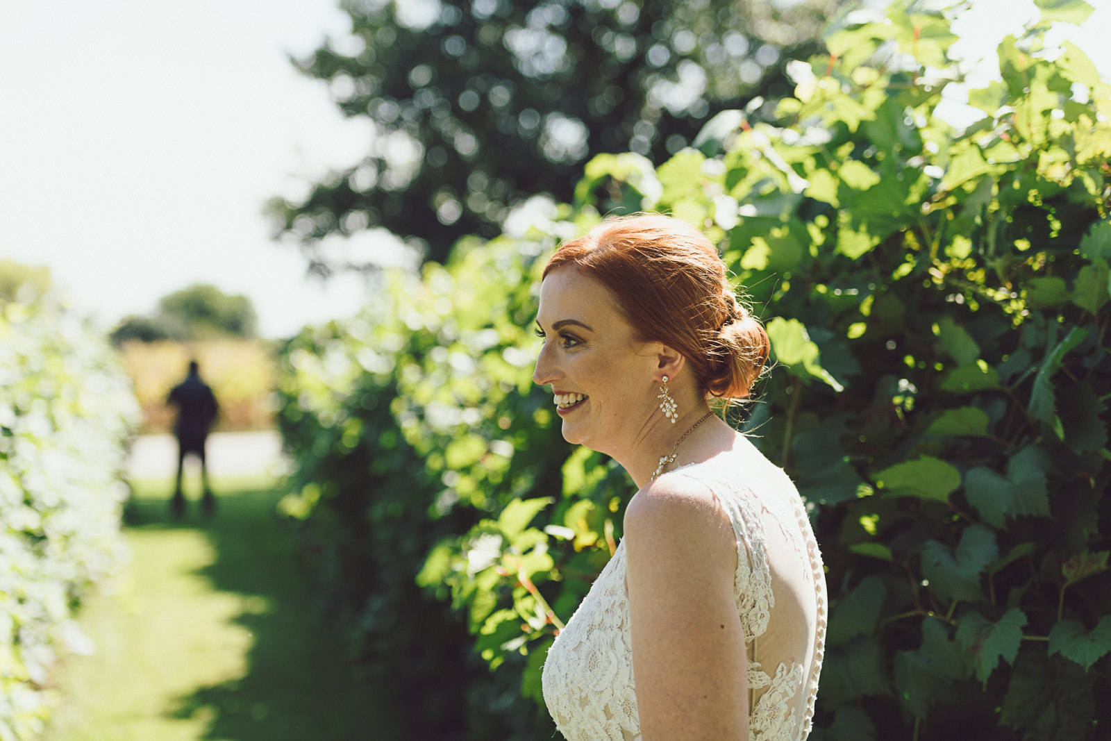 wedding-keely-caleb-128-name-your-photo.jpg