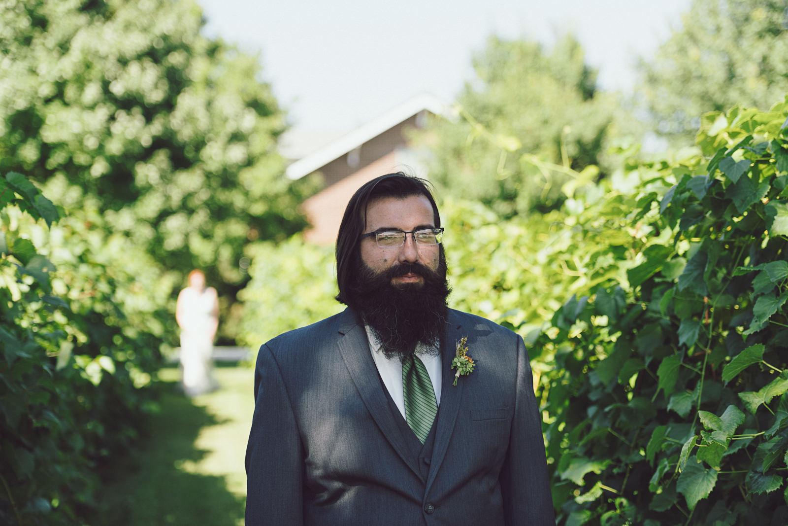 wedding-keely-caleb-130-name-your-photo.jpg