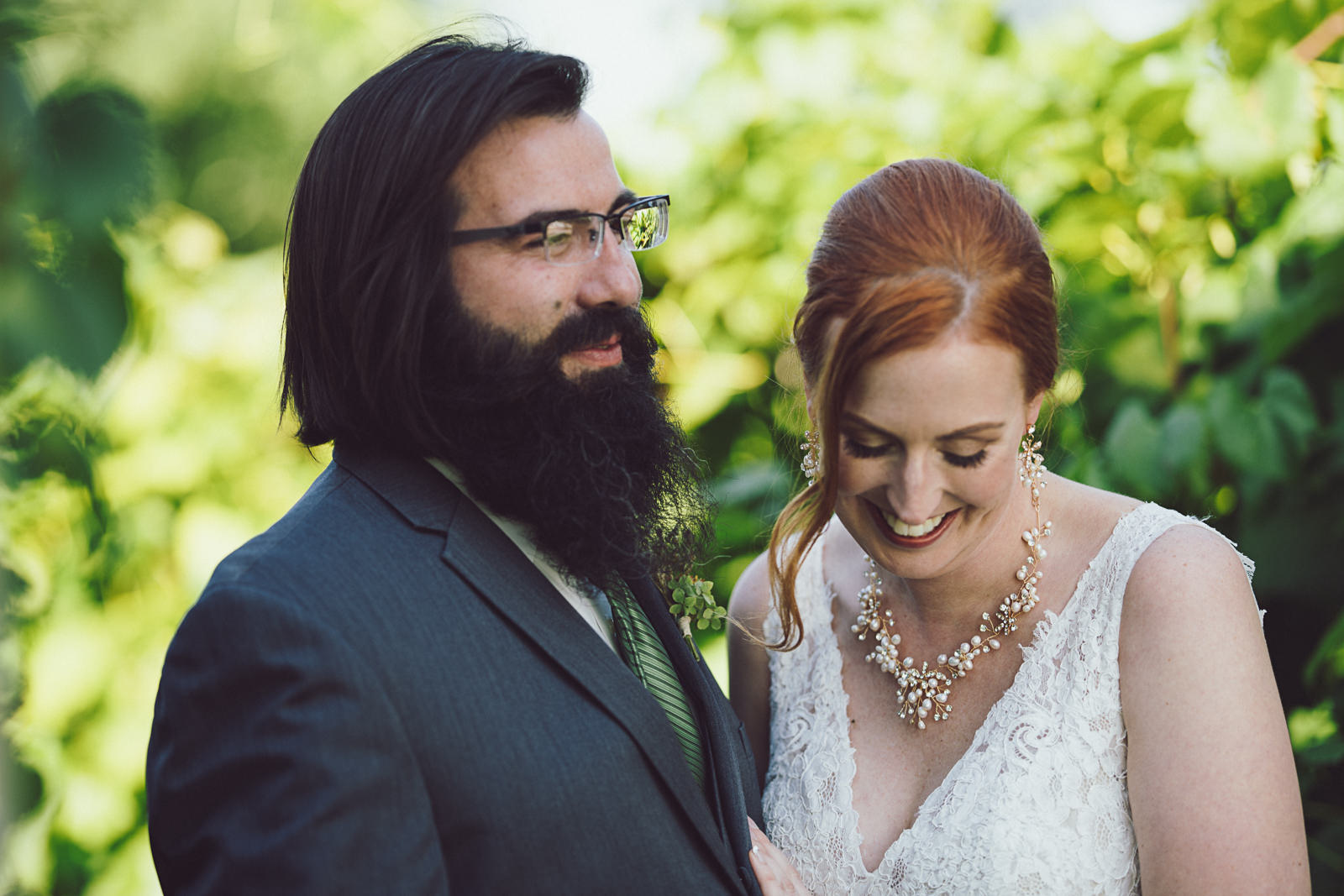 wedding-keely-caleb-225-name-your-photo.jpg