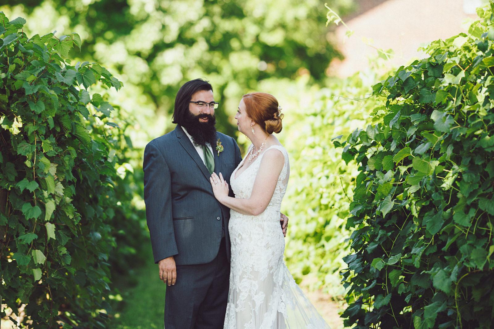 wedding-keely-caleb-202-name-your-photo.jpg