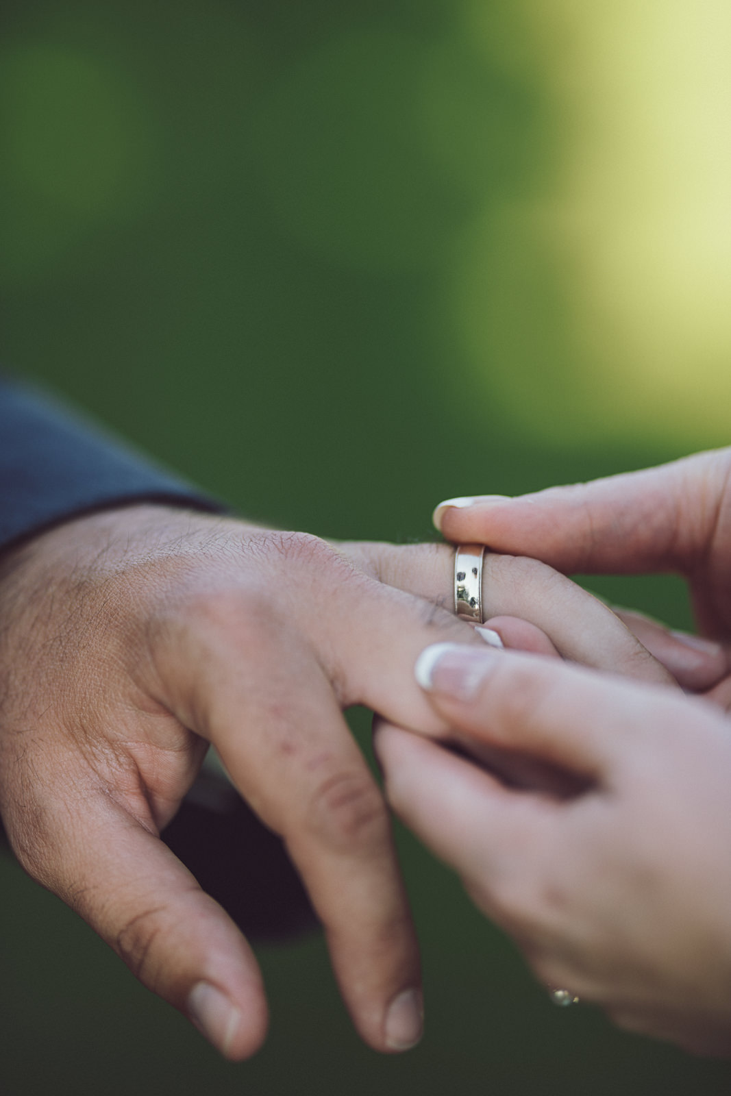 wedding-keely-caleb-236-name-your-photo.jpg