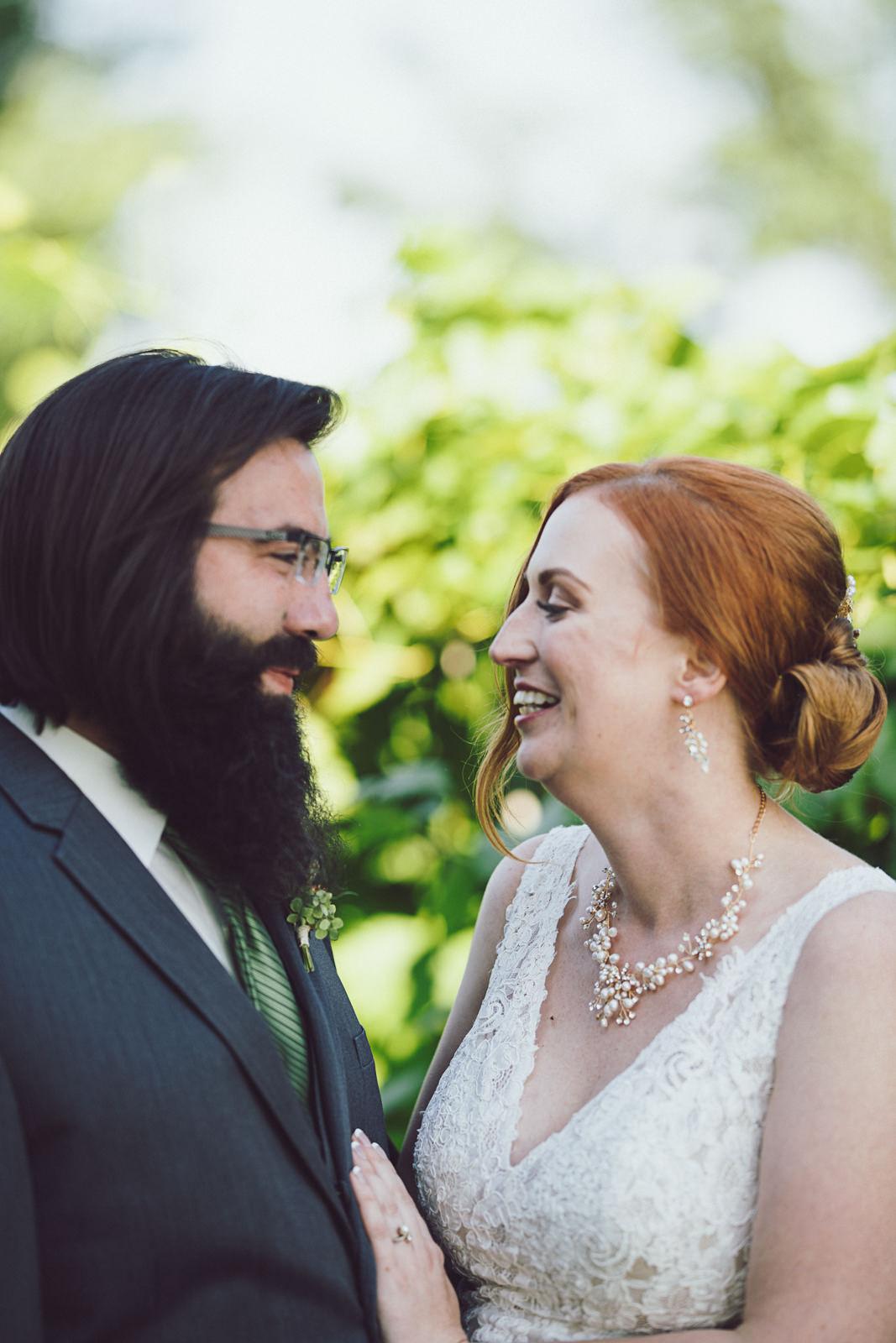 wedding-keely-caleb-233-name-your-photo.jpg