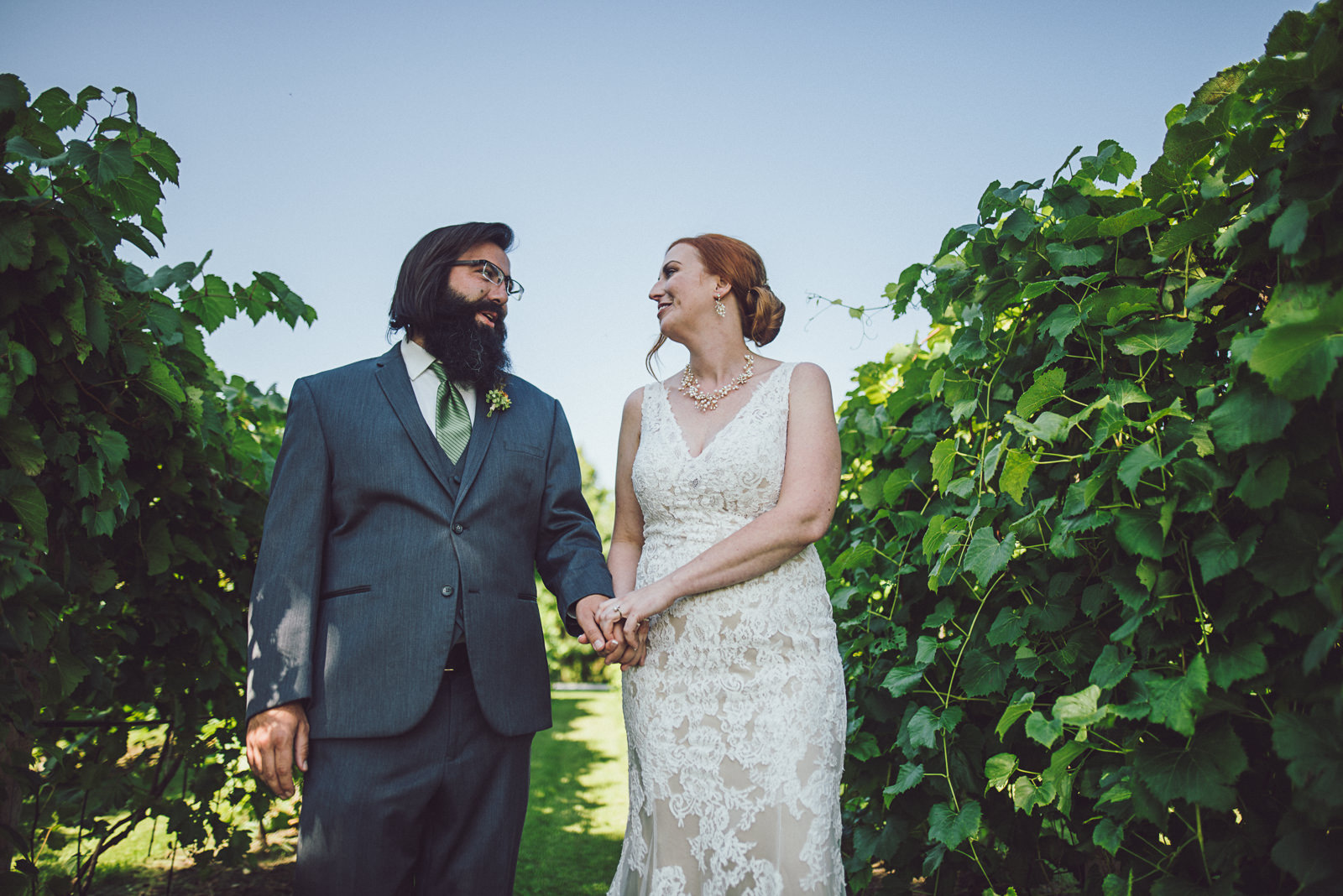 wedding-keely-caleb-266-name-your-photo.jpg