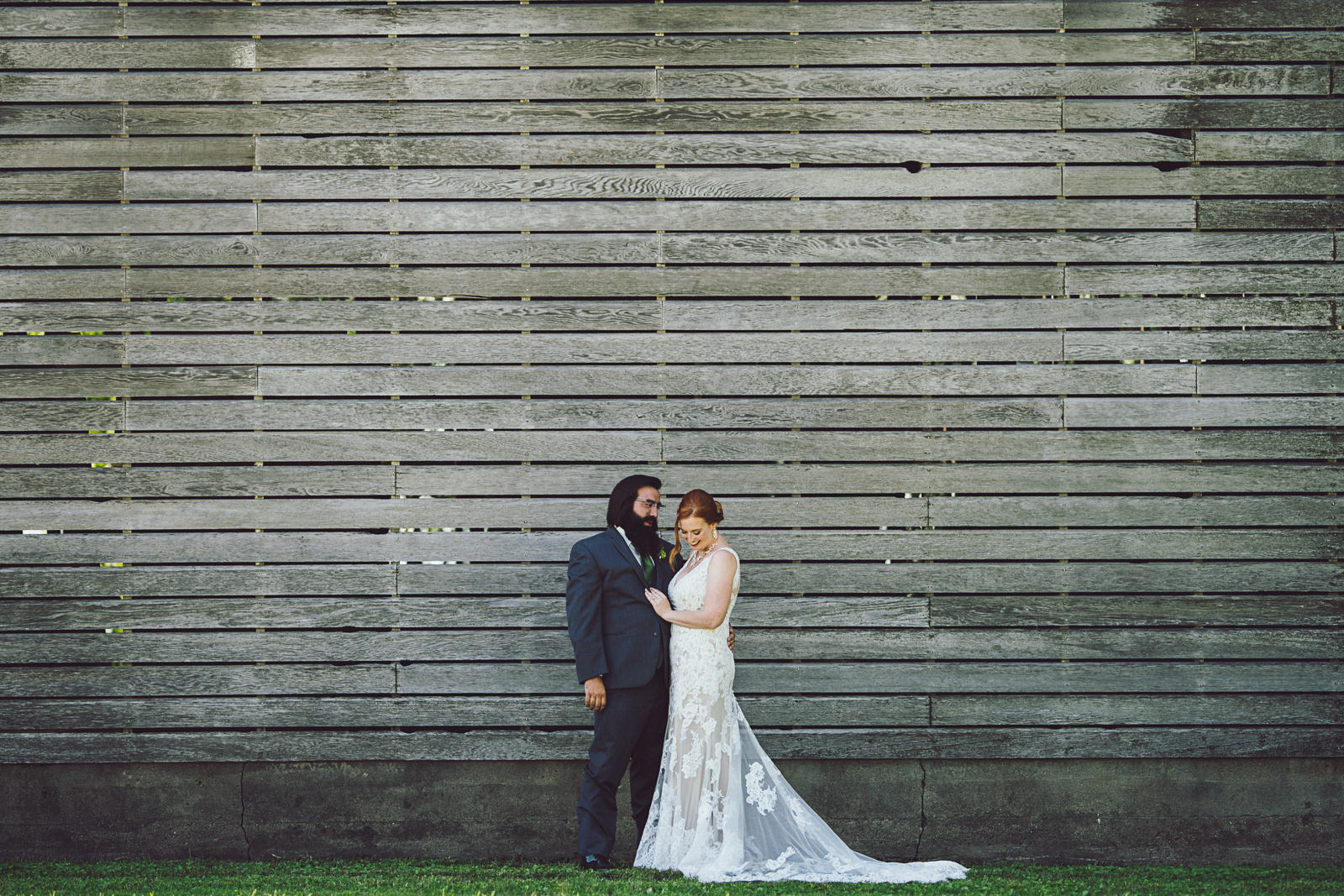 wedding-keely-caleb-347-name-your-photo.jpg