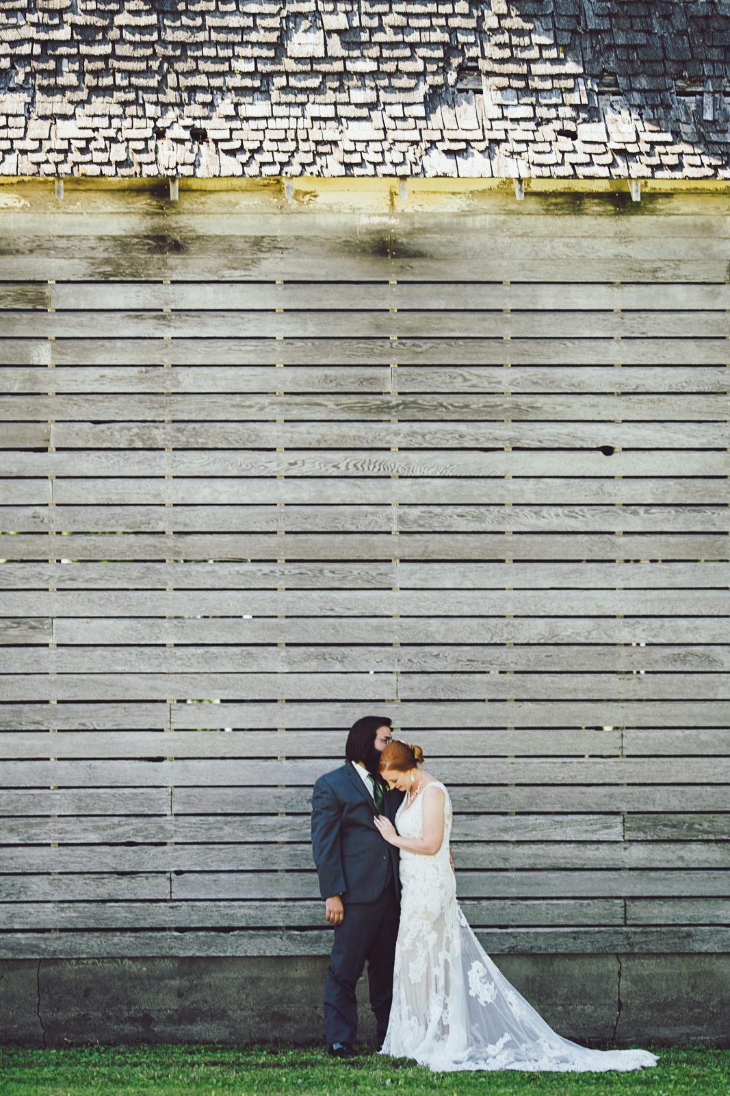wedding-keely-caleb-355-name-your-photo.jpg