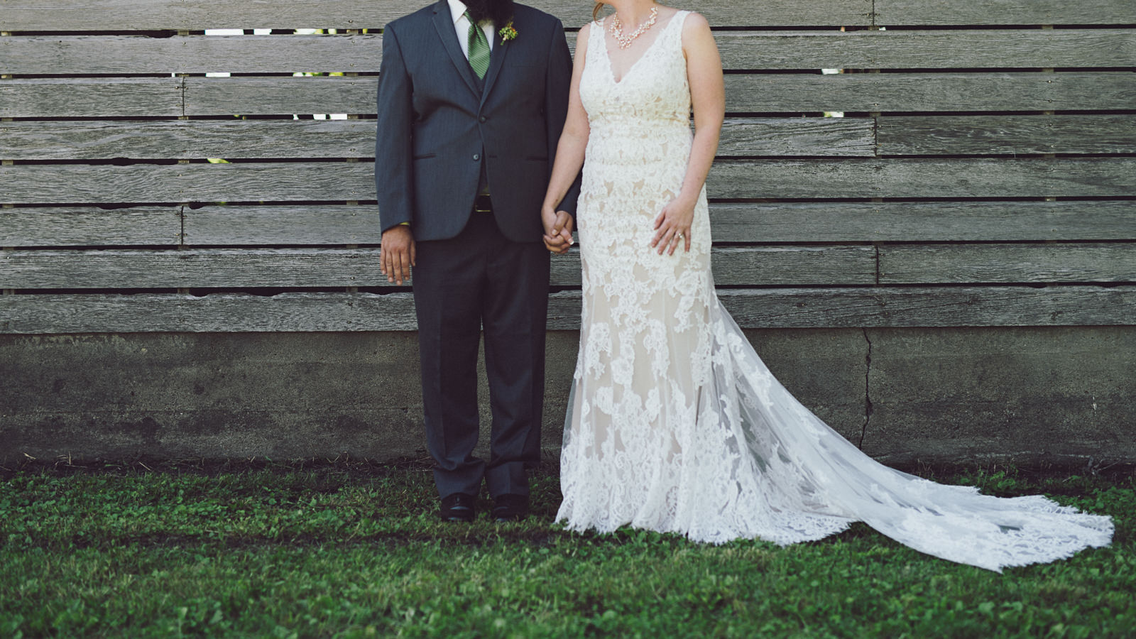 wedding-keely-caleb-374-name-your-photo.jpg