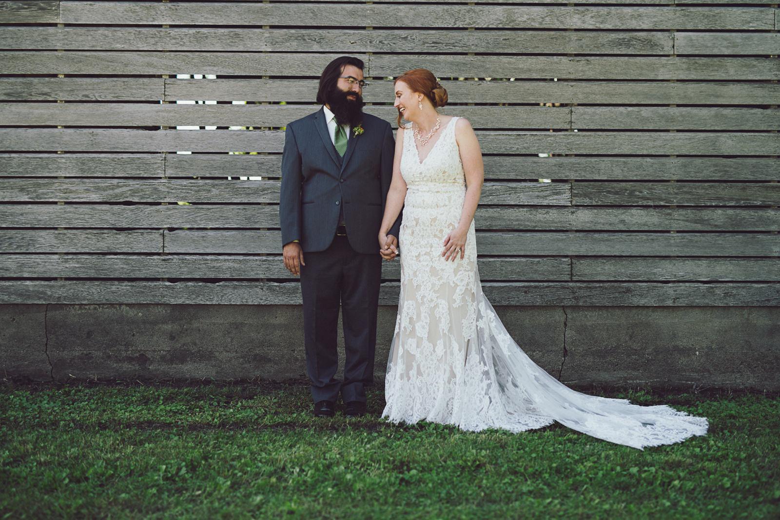 wedding-keely-caleb-378-name-your-photo.jpg