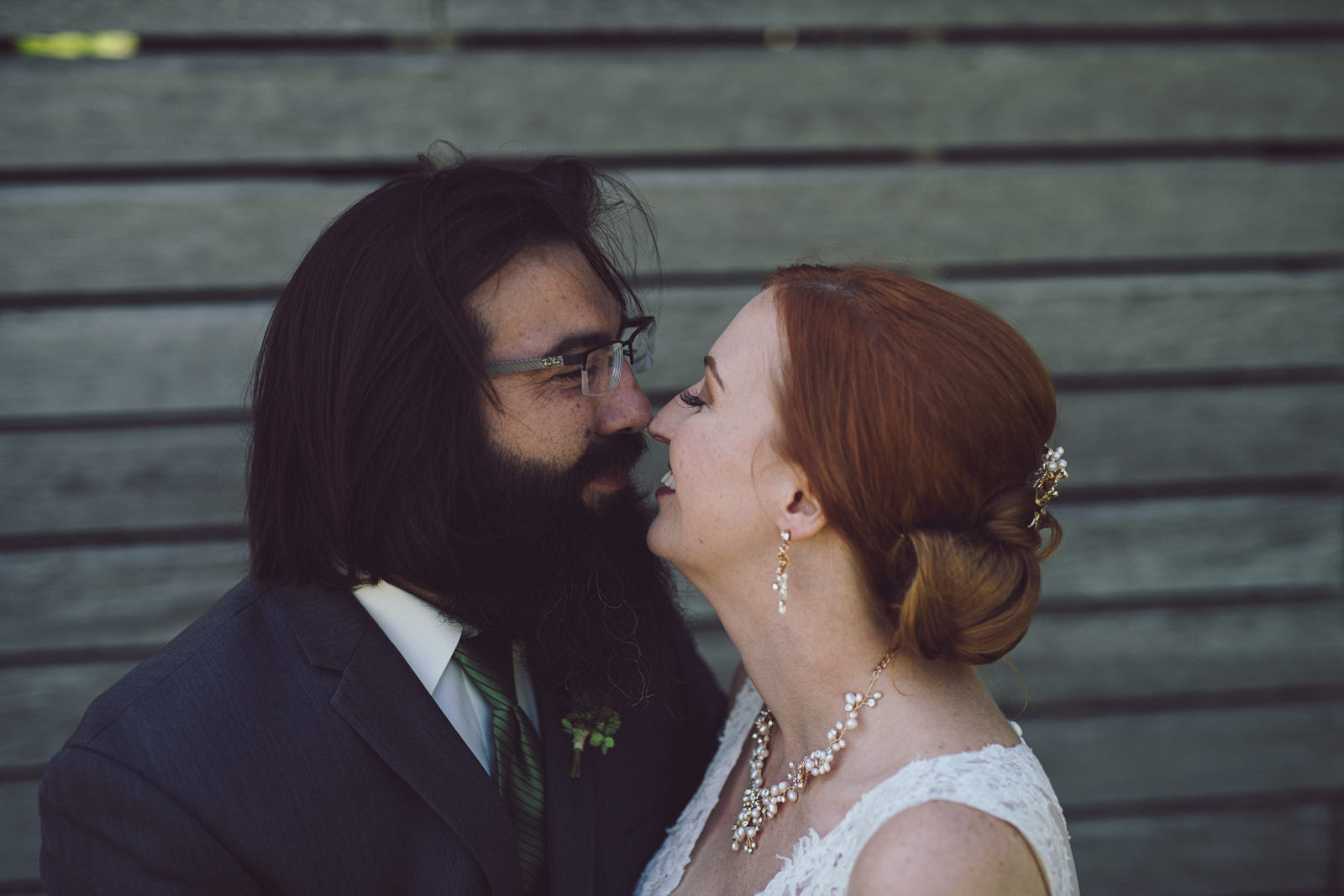 wedding-keely-caleb-394-name-your-photo.jpg